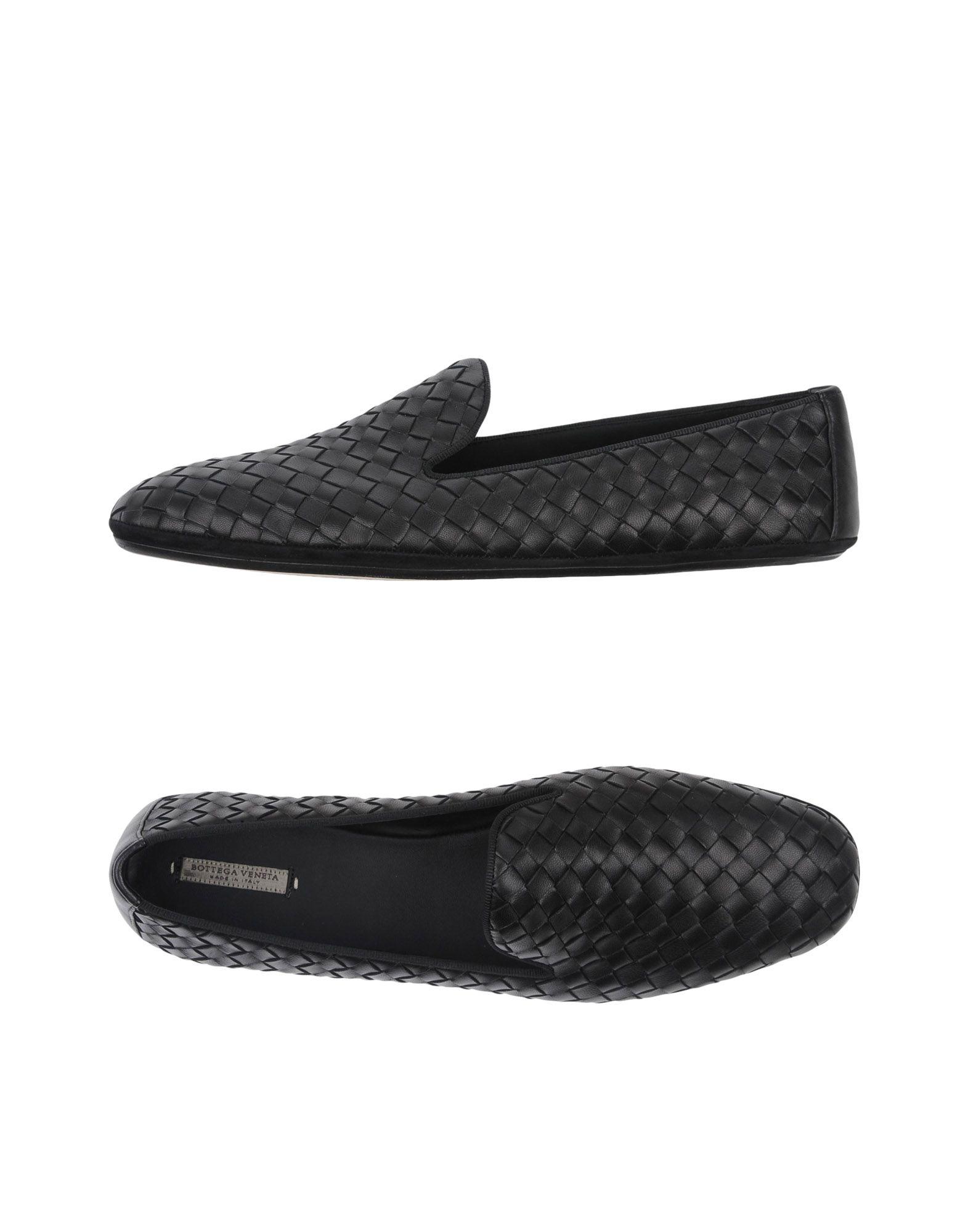 Bottega Veneta Mokassins Damen  11289854FAGünstige gut aussehende Schuhe