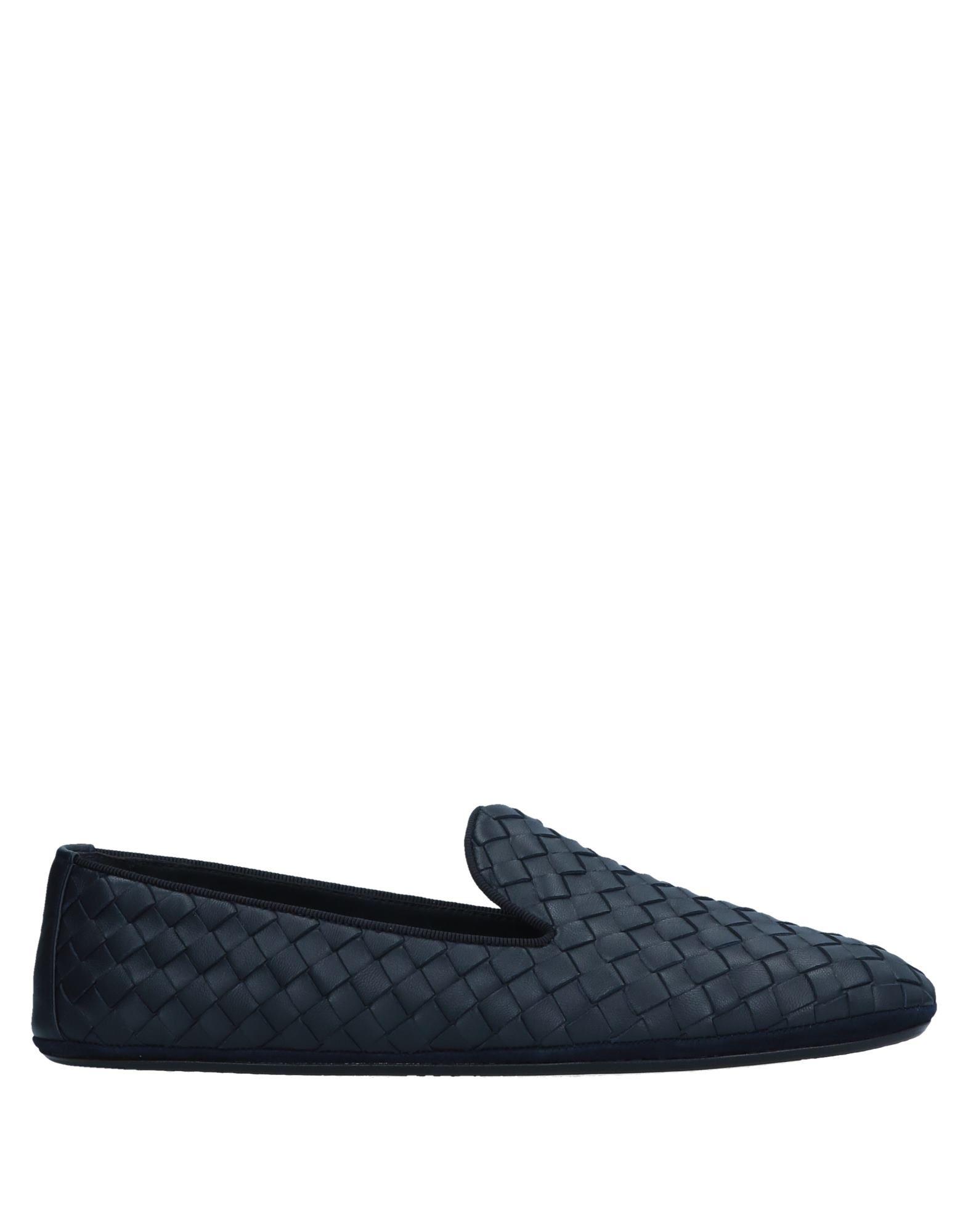 Bottega Veneta Mokassins Damen Schuhe  11289854VEGünstige gut aussehende Schuhe Damen 52ea4f