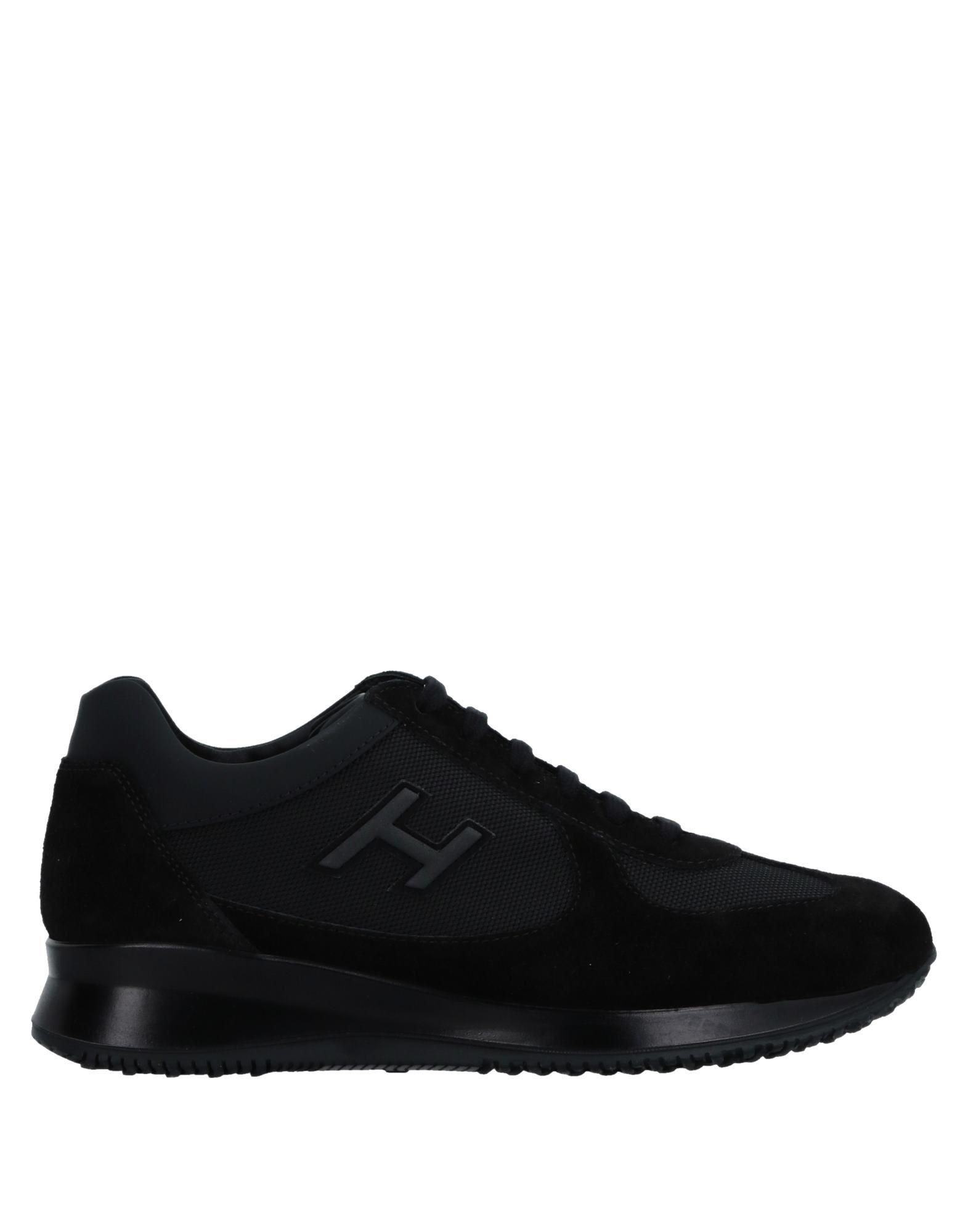 Hogan Sneakers Herren  11289872XR Gute Qualität beliebte Schuhe