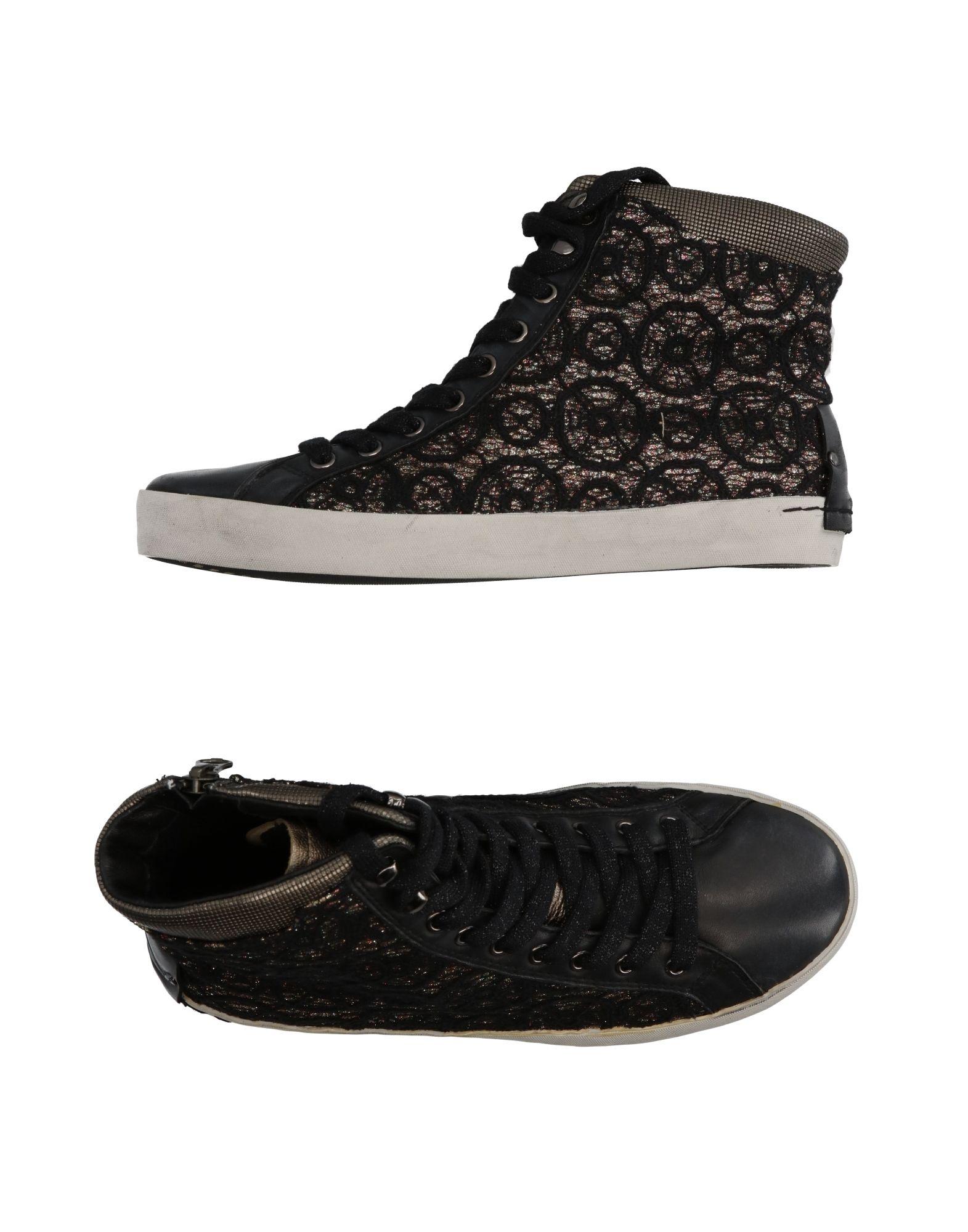 Crime London Sneakers - Women Crime London Sneakers - online on  Australia - Sneakers 11289894CS ce95ff