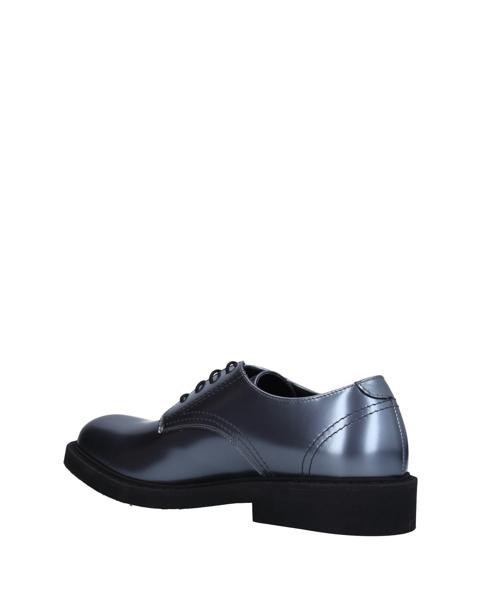 Chaussures À Lacets Bruno Bordese Femme - Chaussures À Lacets Bruno Bordese sur