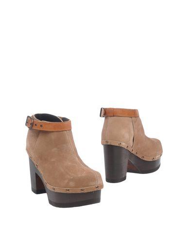 ANTIDOTI - Ankle boot
