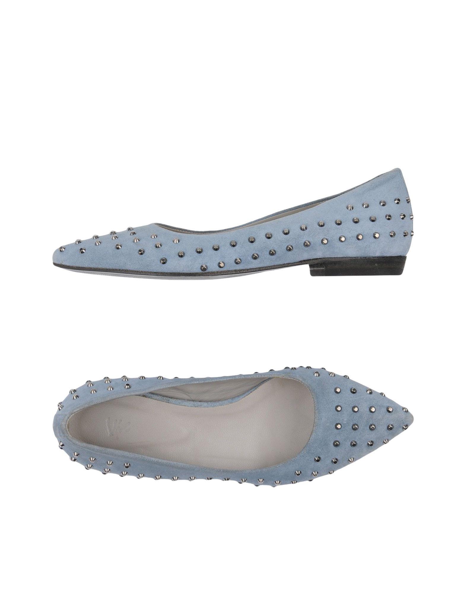 11290091AI Vic Ballerinas Damen  11290091AI  Heiße Schuhe 74728f