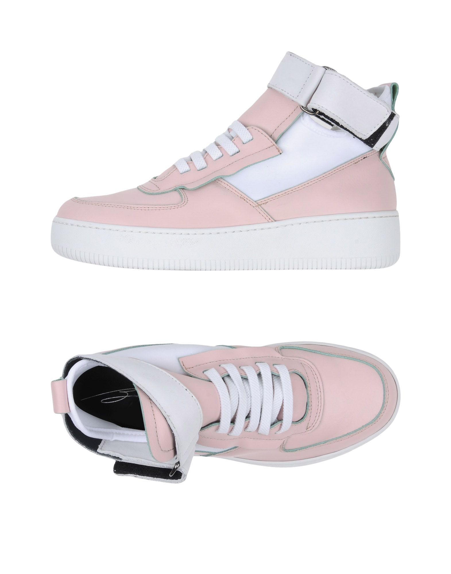 Sneakers Bruno Bordese Donna - 11290147FW