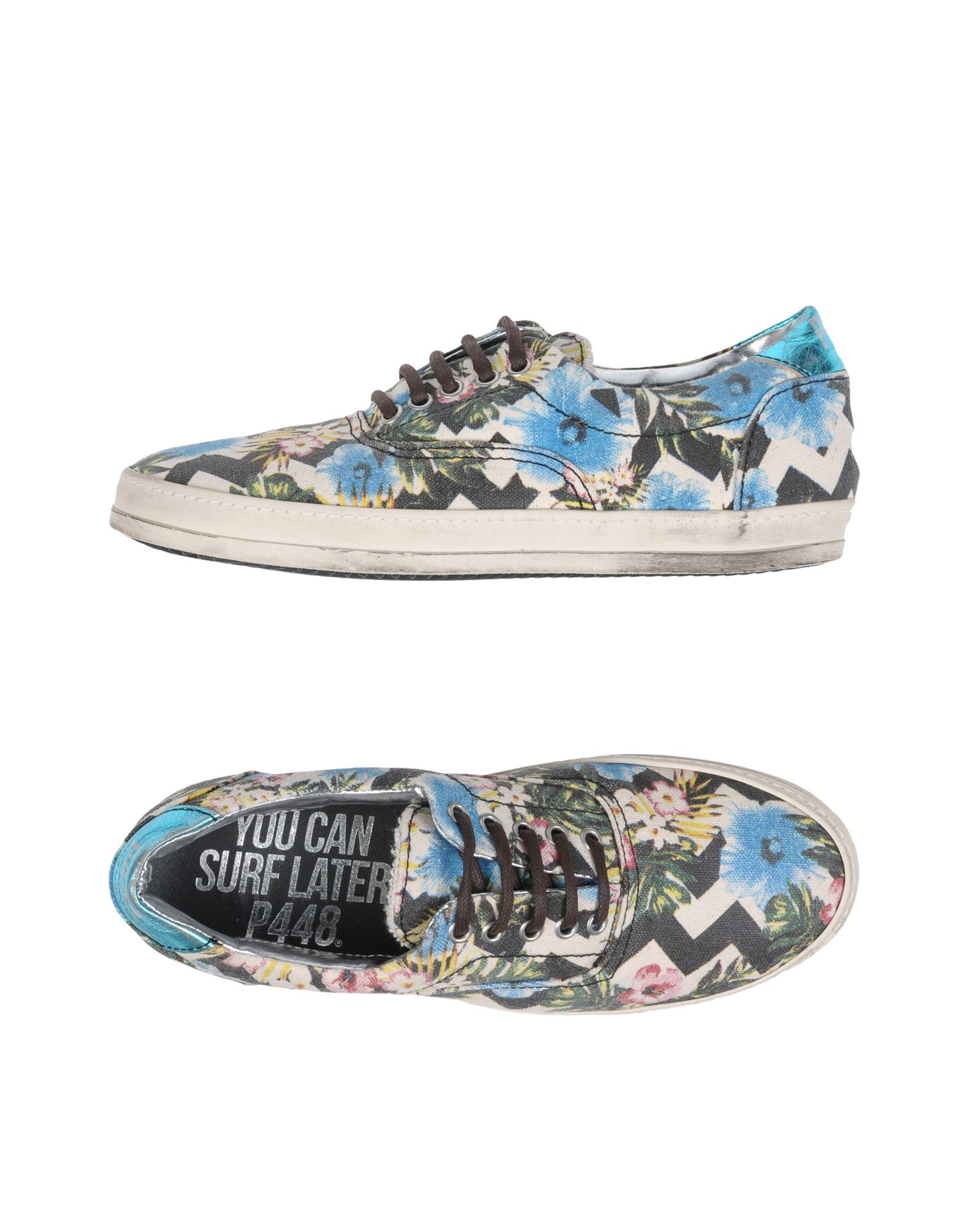 P448 Sneakers 11290176TJ Herren  11290176TJ Sneakers Heiße Schuhe 1c7961