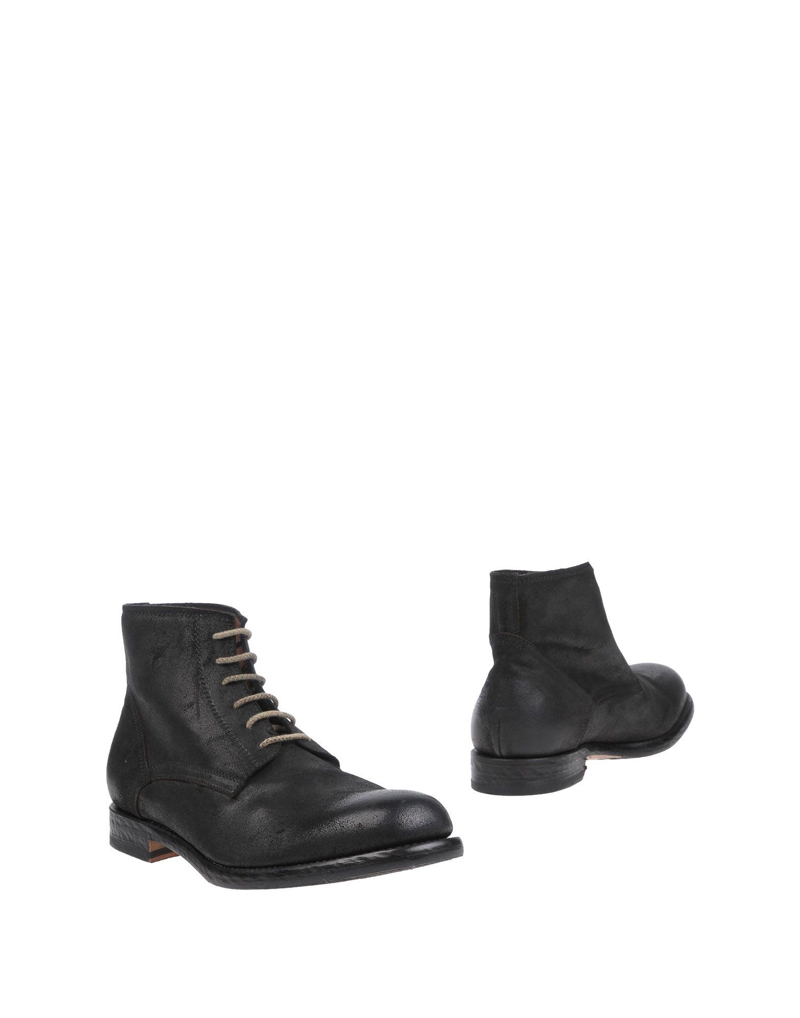 Migliore Stiefelette Herren  Schuhe 11290366QF Gute Qualität beliebte Schuhe  76a448