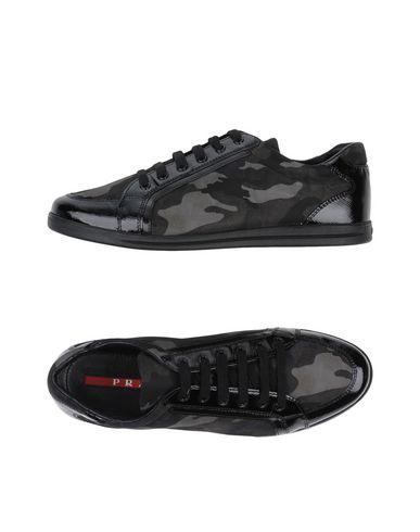 Prada Chaussures De Sport yy4Hp
