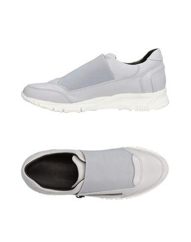 Sneakers Sneakers Sneakers LANVIN LANVIN LANVIN Sneakers LANVIN LANVIN Sneakers Sneakers LANVIN LANVIN Sneakers Sneakers LANVIN Sneakers LANVIN rgnqAarW