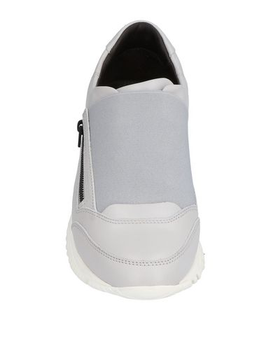 LANVIN Sneakers LANVIN Sneakers ZqdSUdHnw
