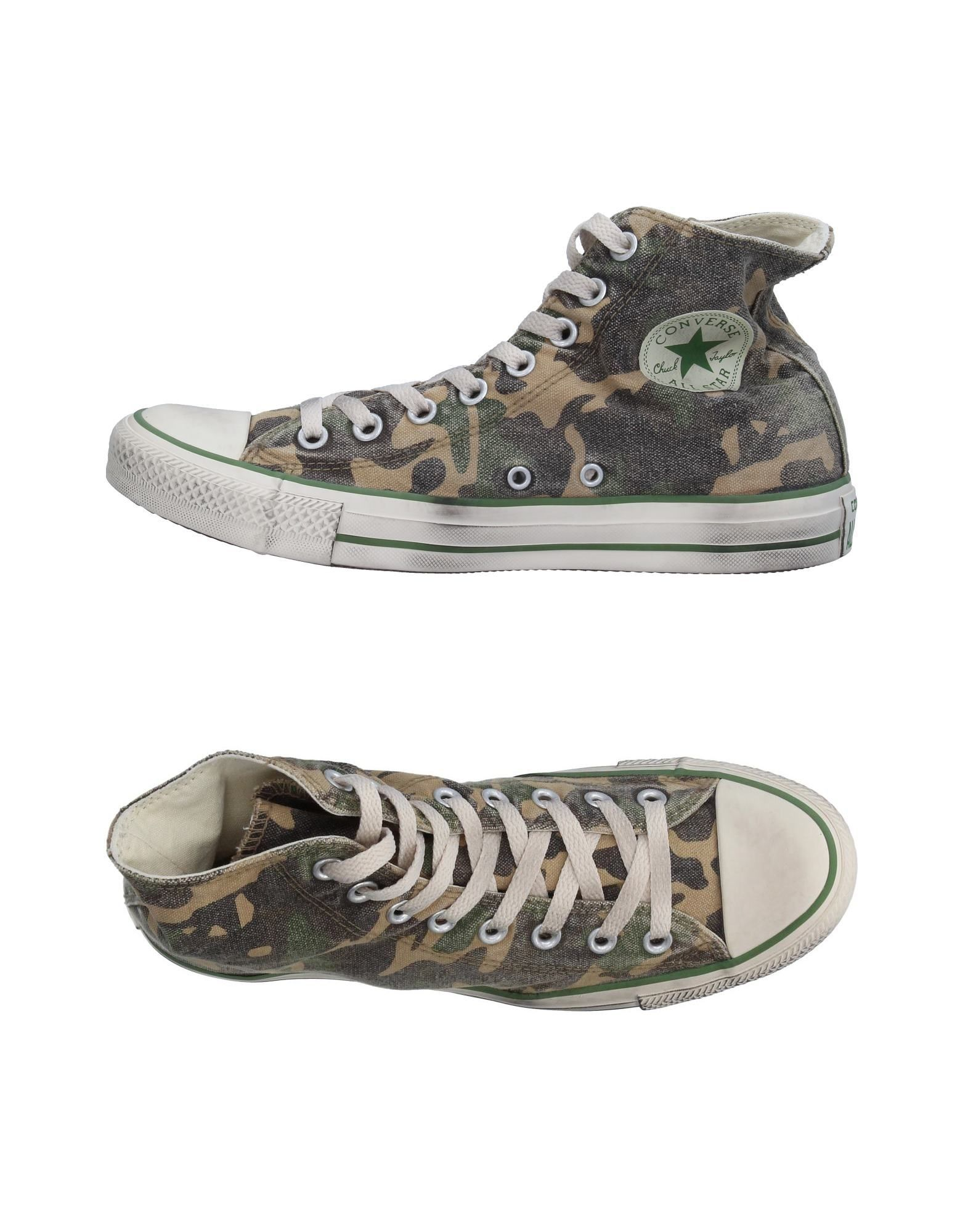 Sneakers Converse All Star Uomo - 11290538HA