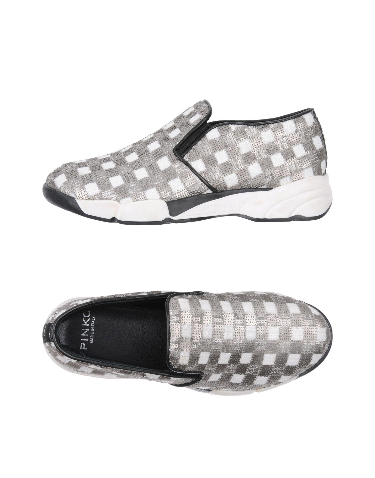 A buon mercato Sneakers Pinko Donna - 11290698AJ