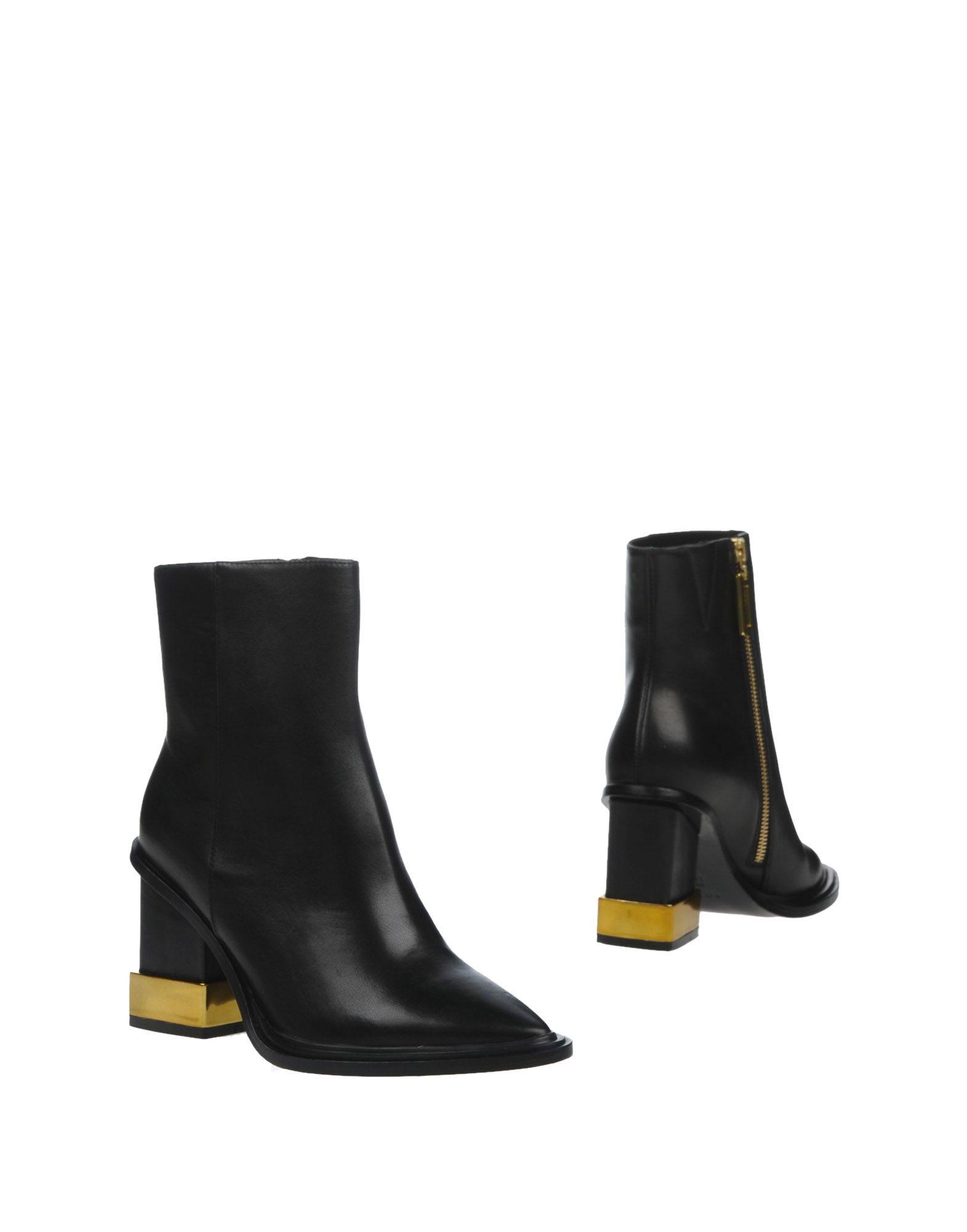 Kat Maconie Stiefelette Damen Schuhe  11290761DVGut aussehende strapazierfähige Schuhe Damen 4f23a0