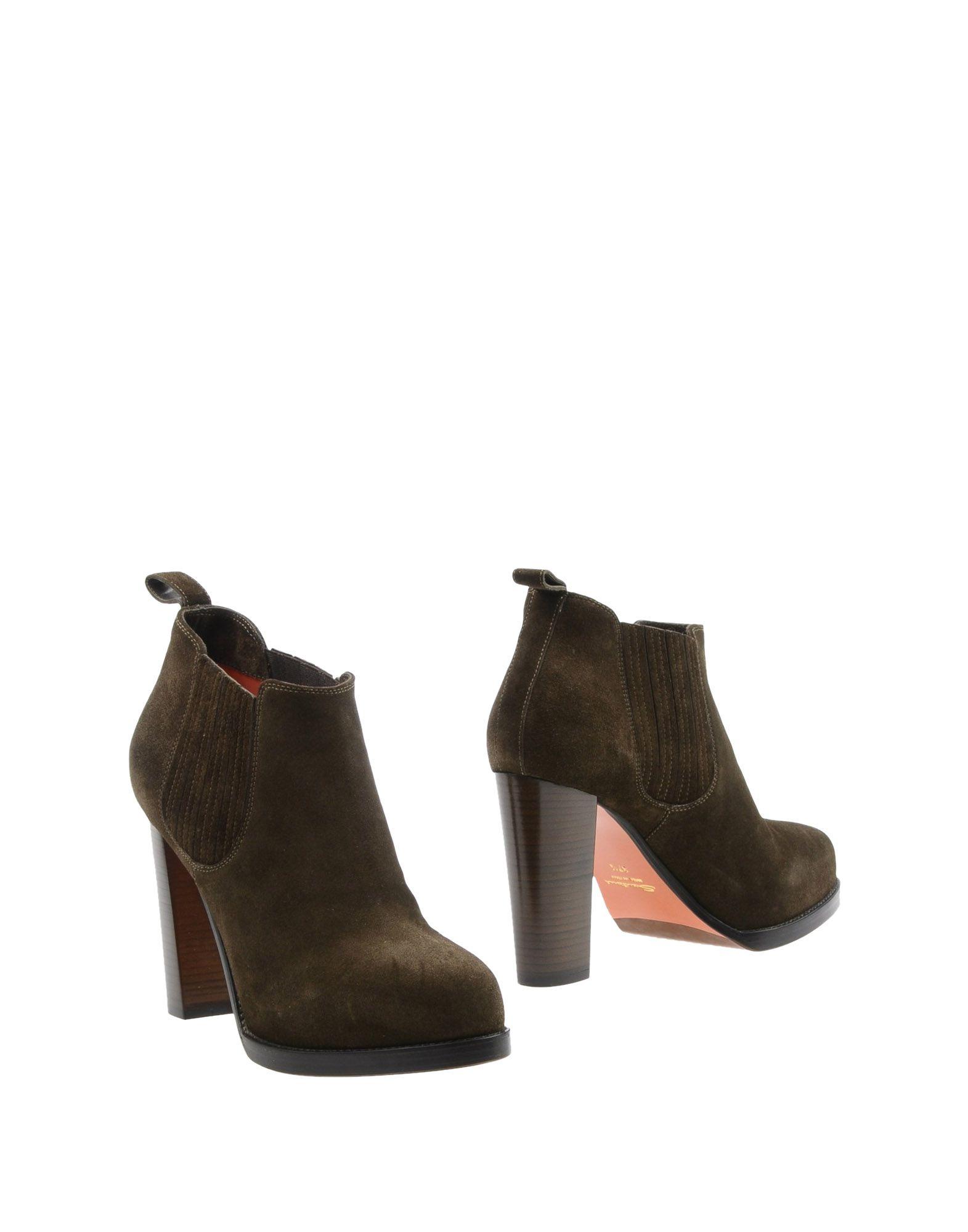 Sandali Rodo Donna - 11501516FA Scarpe economiche e buone