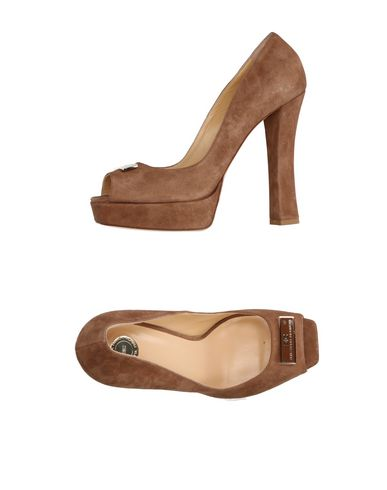 Elisabetta Franchi Shoe kjøpe billig rabatt engros-pris online billige outlet steder mange typer 2bUCKy