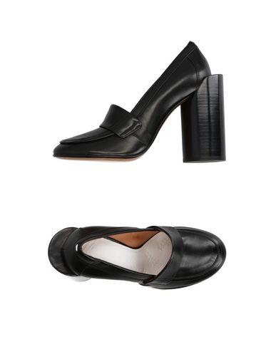 MAISON MARGIELA - Loafers