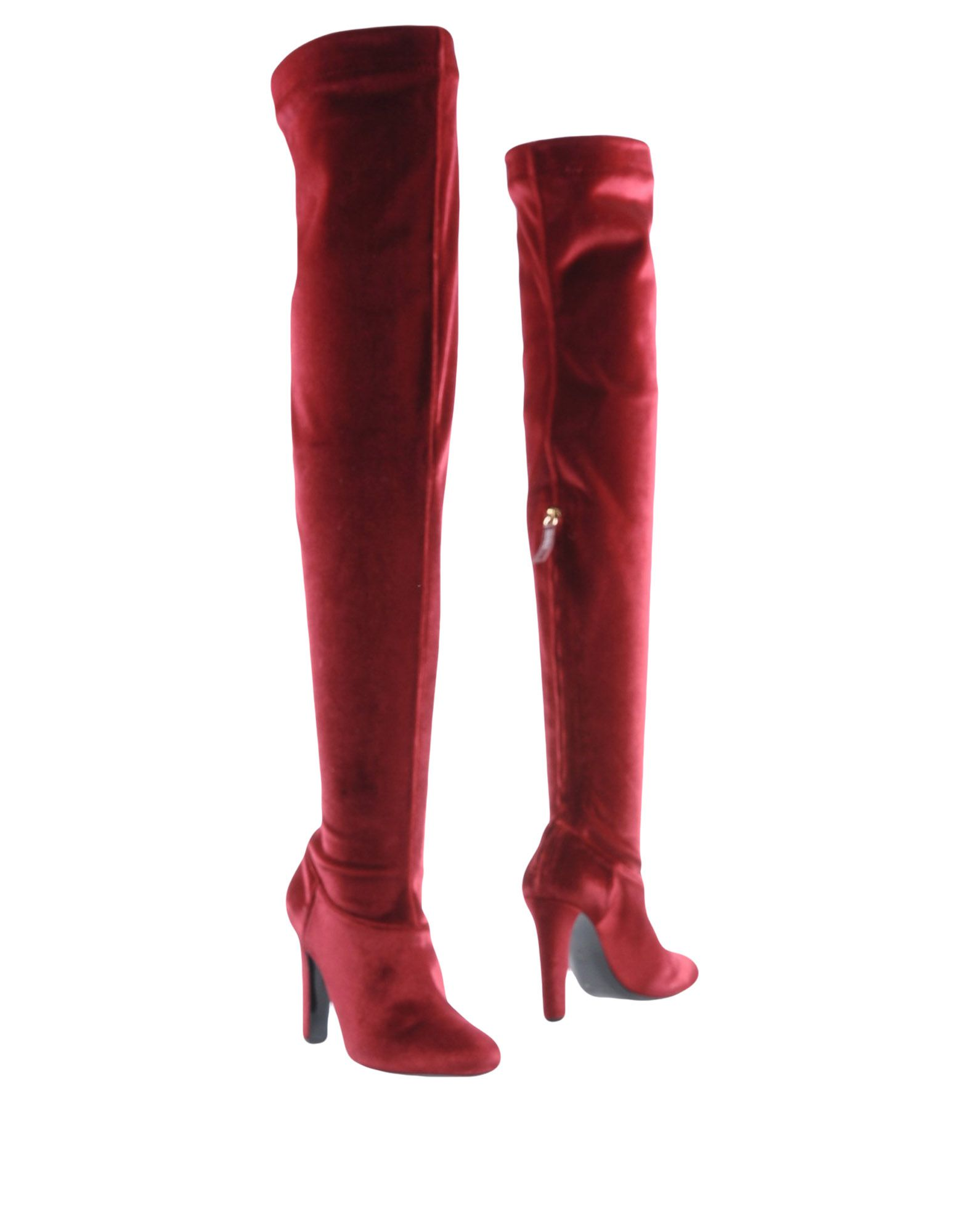 Alberta Ferretti Stiefel Damen  11291024WFGünstige gut aussehende Schuhe
