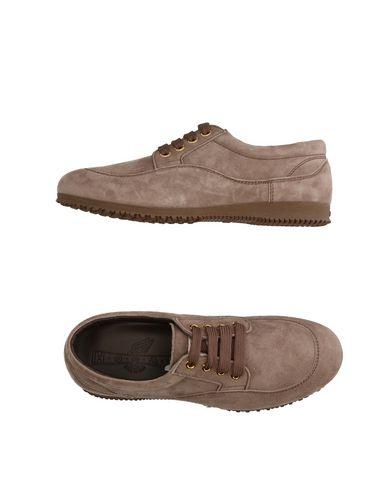 HOGAN Sneakers