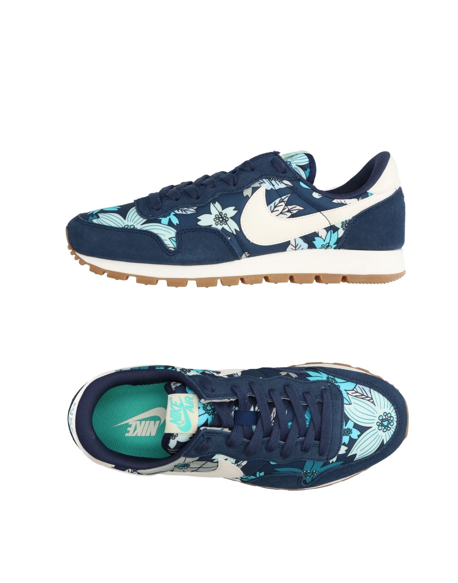 Nike Gute Sneakers Damen  11291128CD Gute Nike Qualität beliebte Schuhe 3f37b3