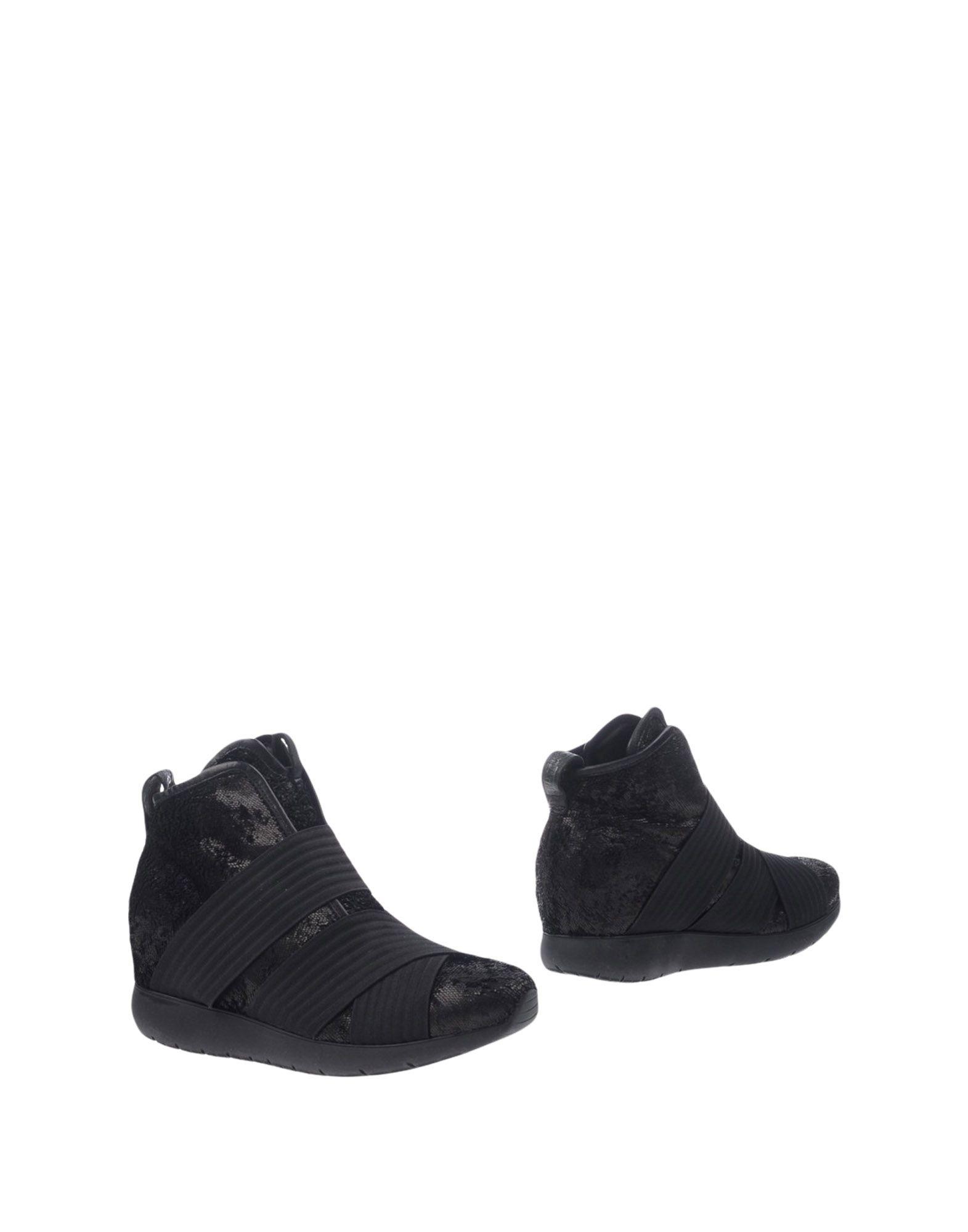 Gut um billige Schuhe zu tragenAndìa Fora Stiefelette Damen  11291171HI