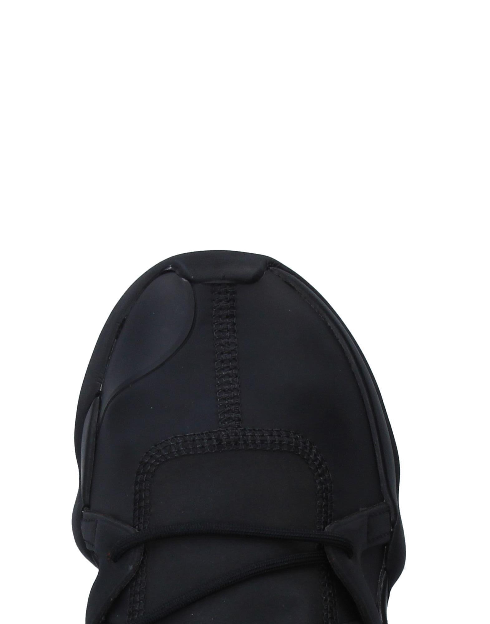 Y 11291231KP 11291231KP Y Gute Qualität beliebte Schuhe 99c8b3