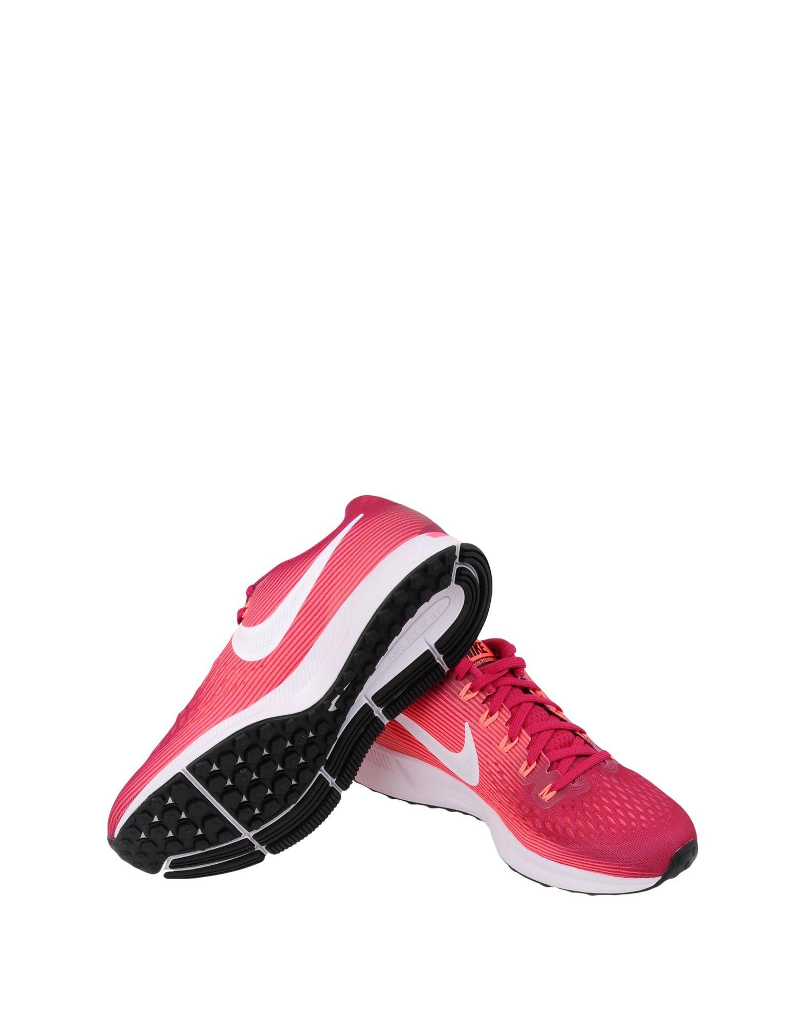 Sneakers Nike  Air Zoom Pegasus 34 - Femme - Sneakers Nike sur