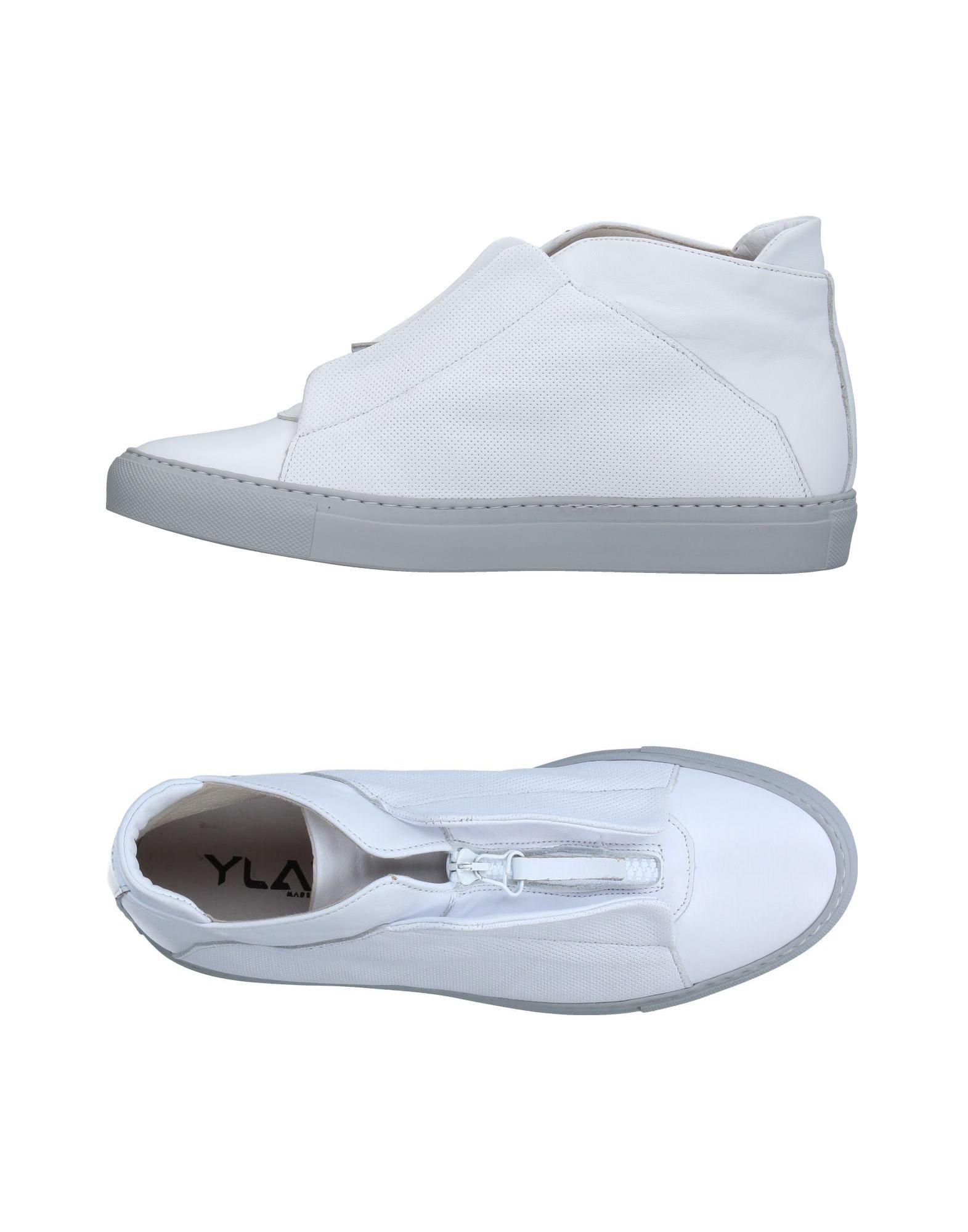 Sneakers Ylati Uomo - Acquista online su