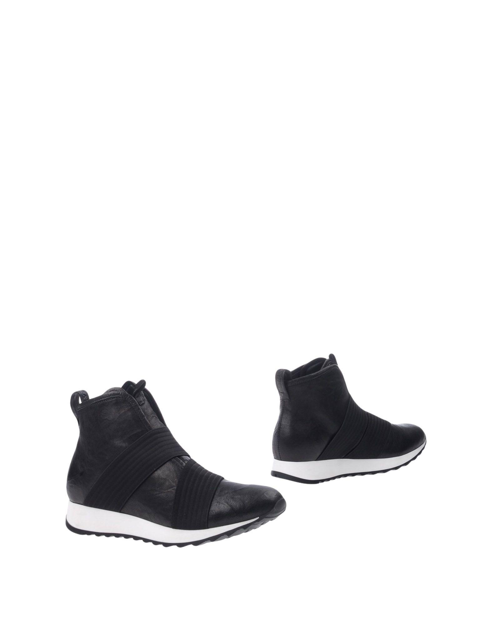 Gut Fora um billige Schuhe zu tragenAndìa Fora Gut Stiefelette Damen  11291339WM 7f8d01
