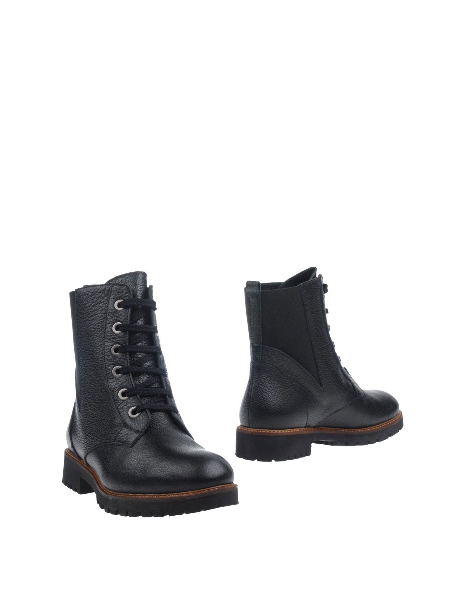 Fiorangelo Stiefelette Damen  11291399RL Gute Qualität beliebte Schuhe