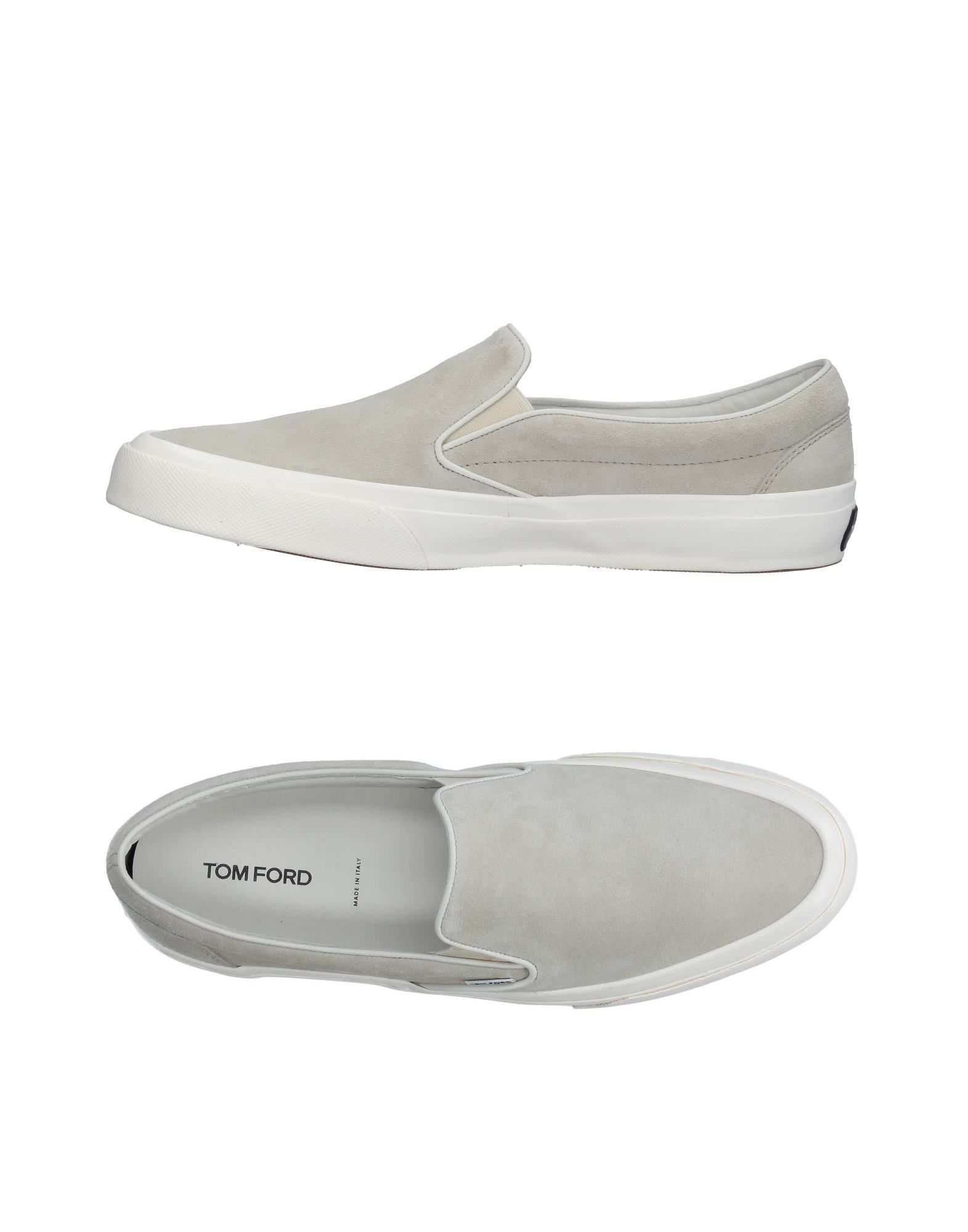 Sneakers Tom Ford Donna - Acquista online su