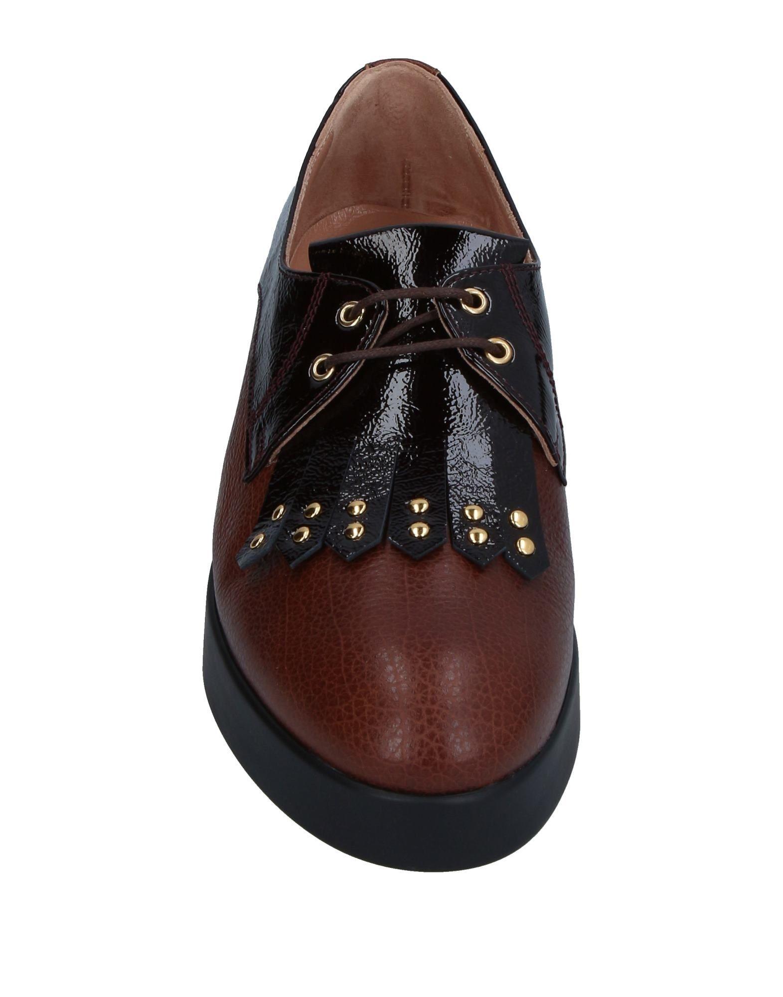 Chaussures - Tribunaux Fiorangelo MsSOfsH