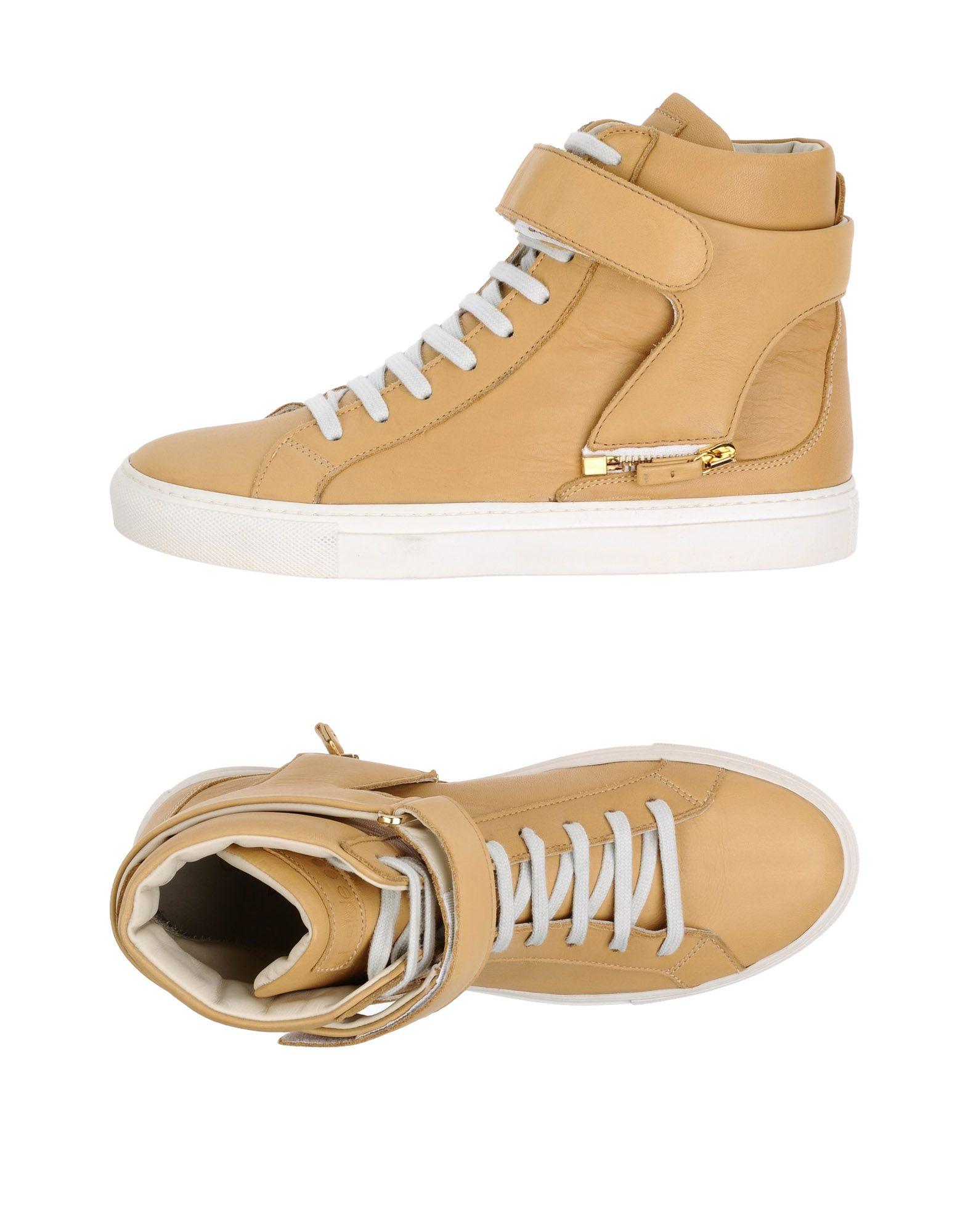 Stilvolle billige Schuhe D 11291560PL