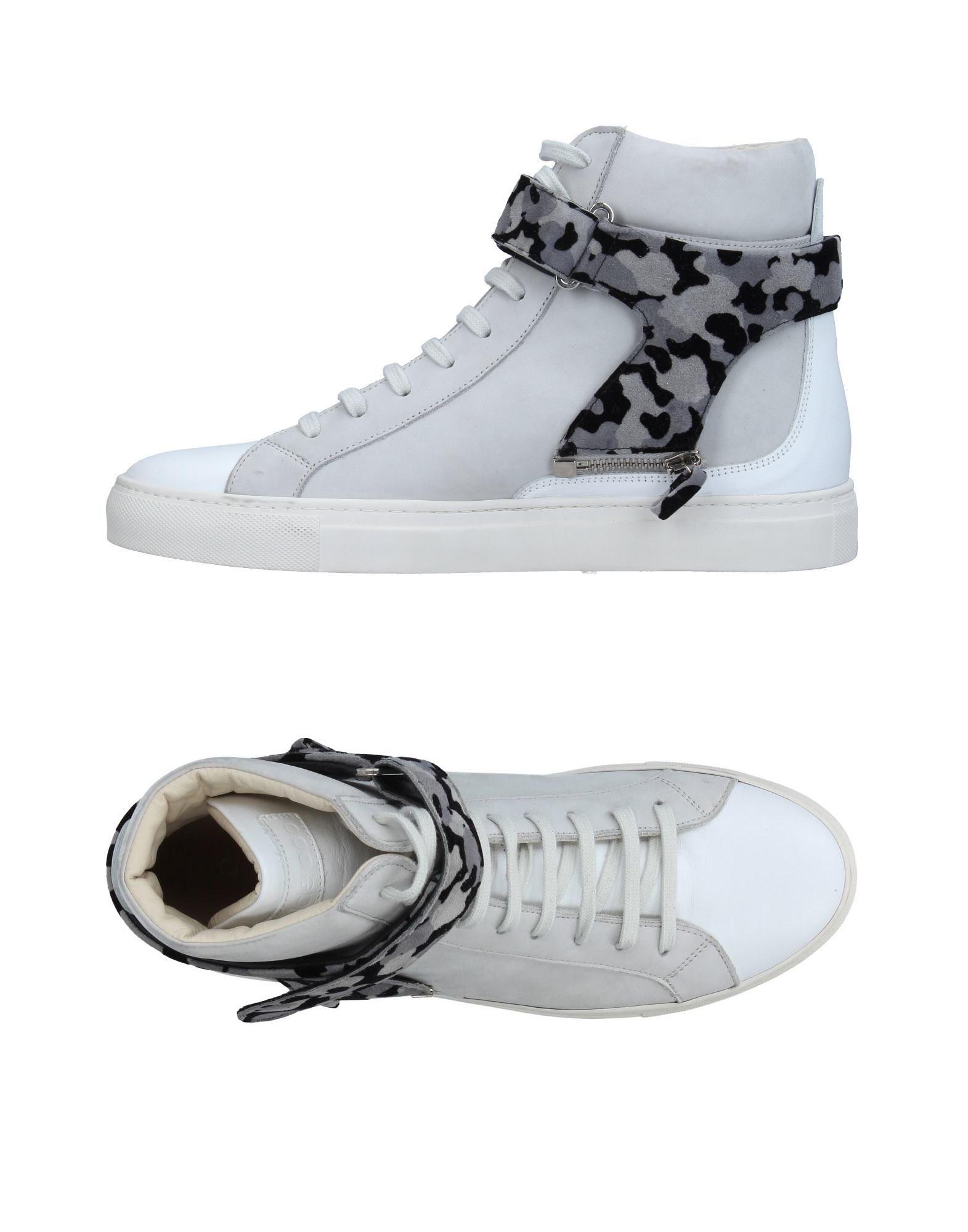 Moda Sneakers D-S!De Uomo Uomo D-S!De - 11291568UA fb796e