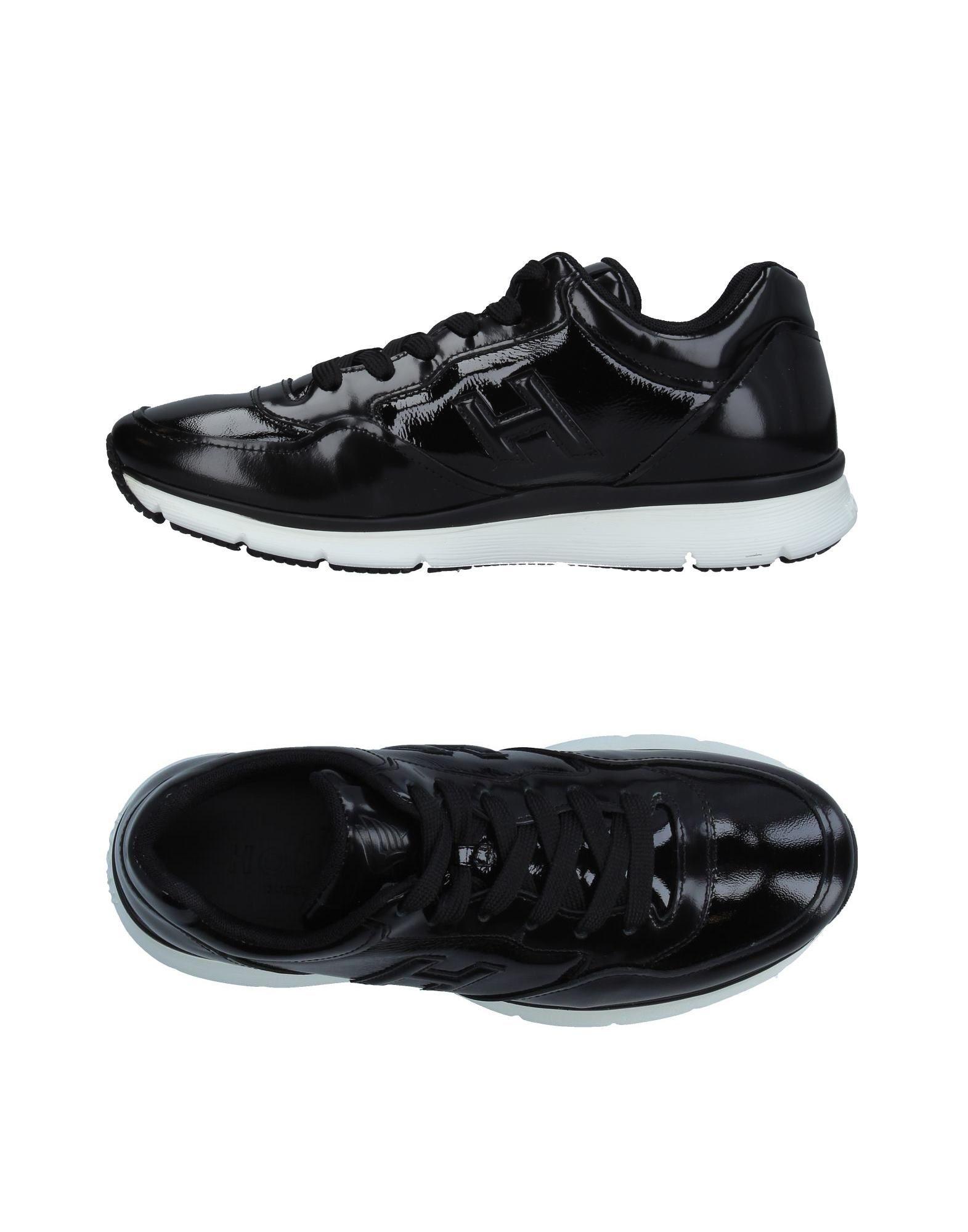 Hogan Sneakers Schuhe Herren  11291580KW Heiße Schuhe Sneakers 5623c3