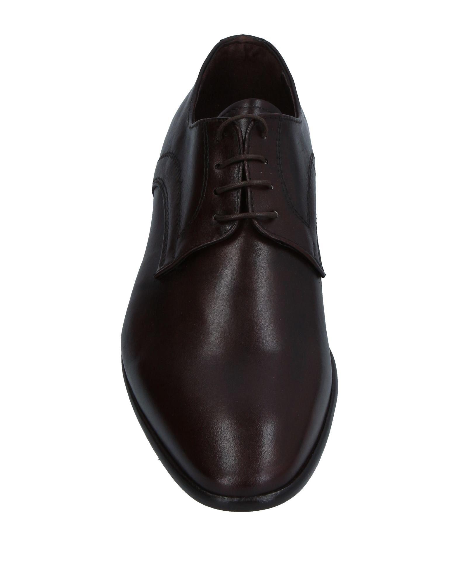 Brawn's Schnürschuhe Schuhe Herren  11291593FK Heiße Schuhe Schnürschuhe 80d463