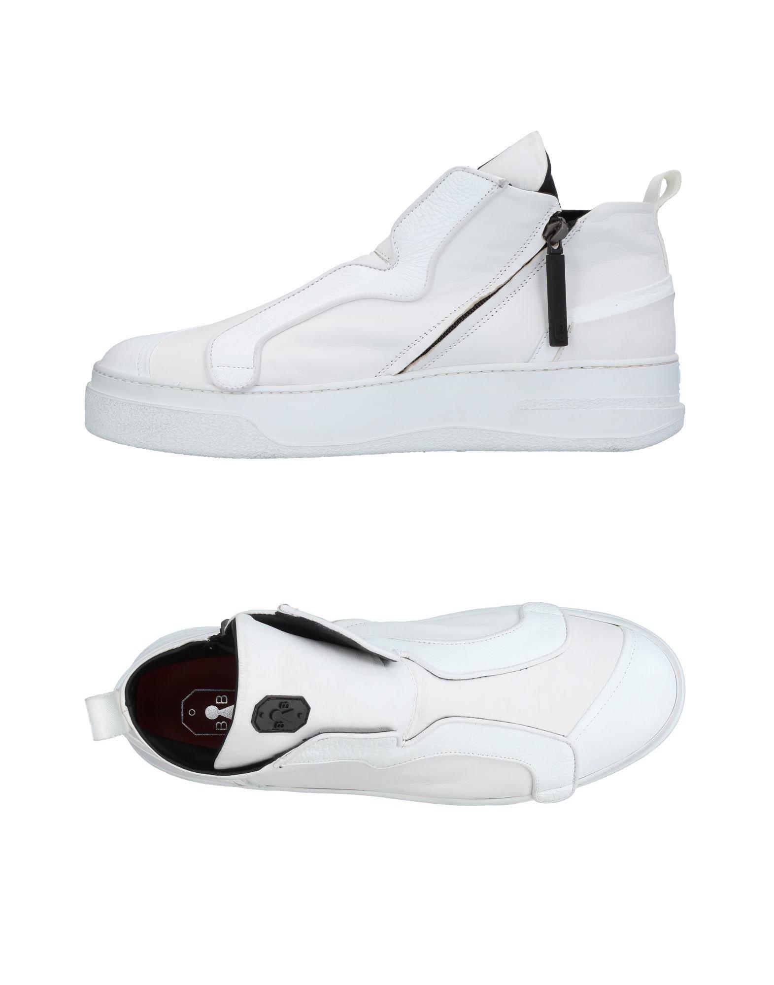 Sneakers Bruno Bordese Uomo - 11291614XT