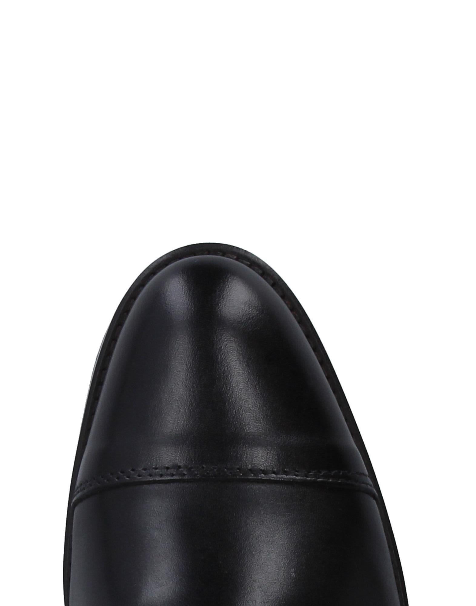 Rabatt echte Schuhe 11291670GF Brawn's Schnürschuhe Herren  11291670GF Schuhe 491a12