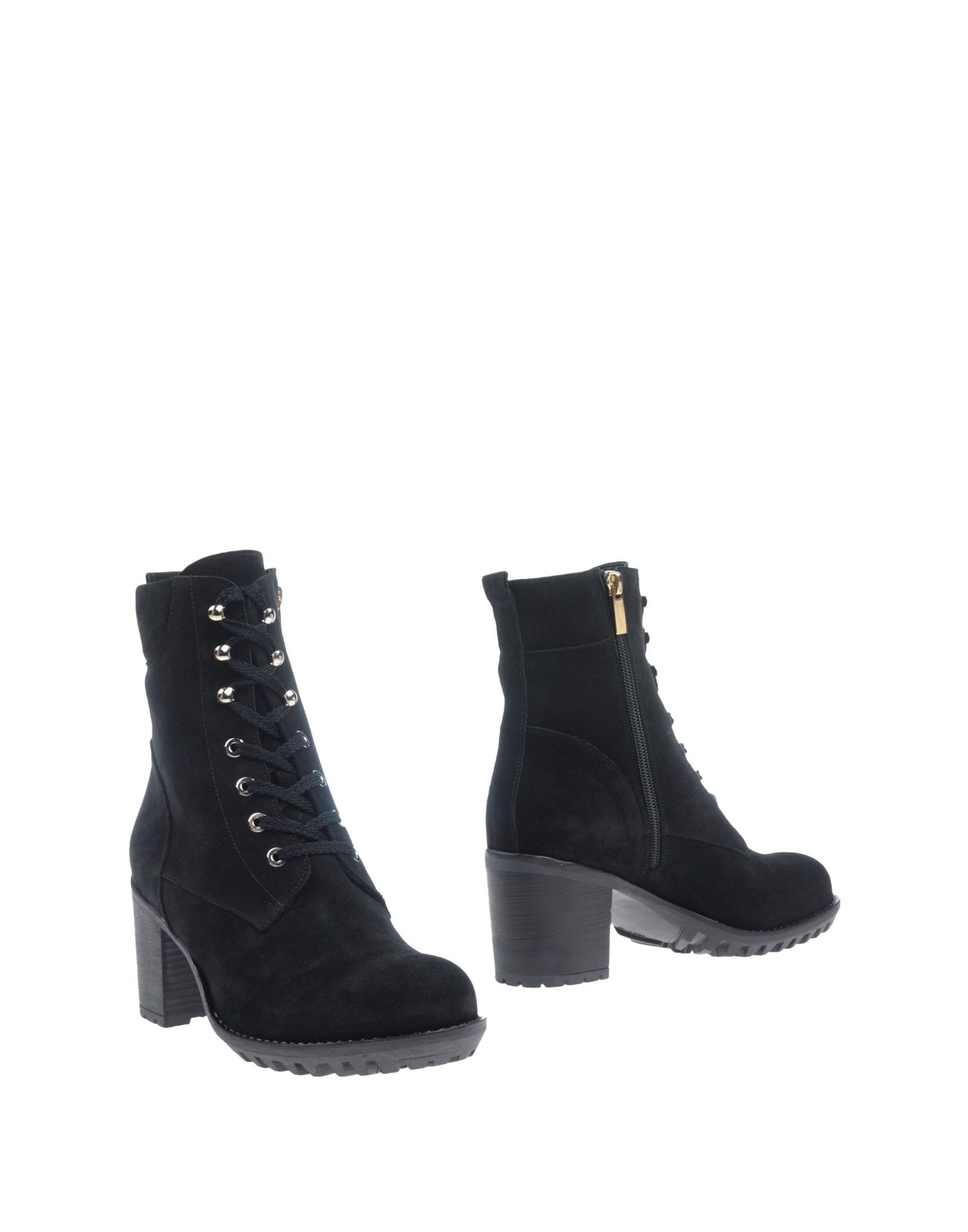 Bottine Fiorangelo Femme - Bottines Fiorangelo sur