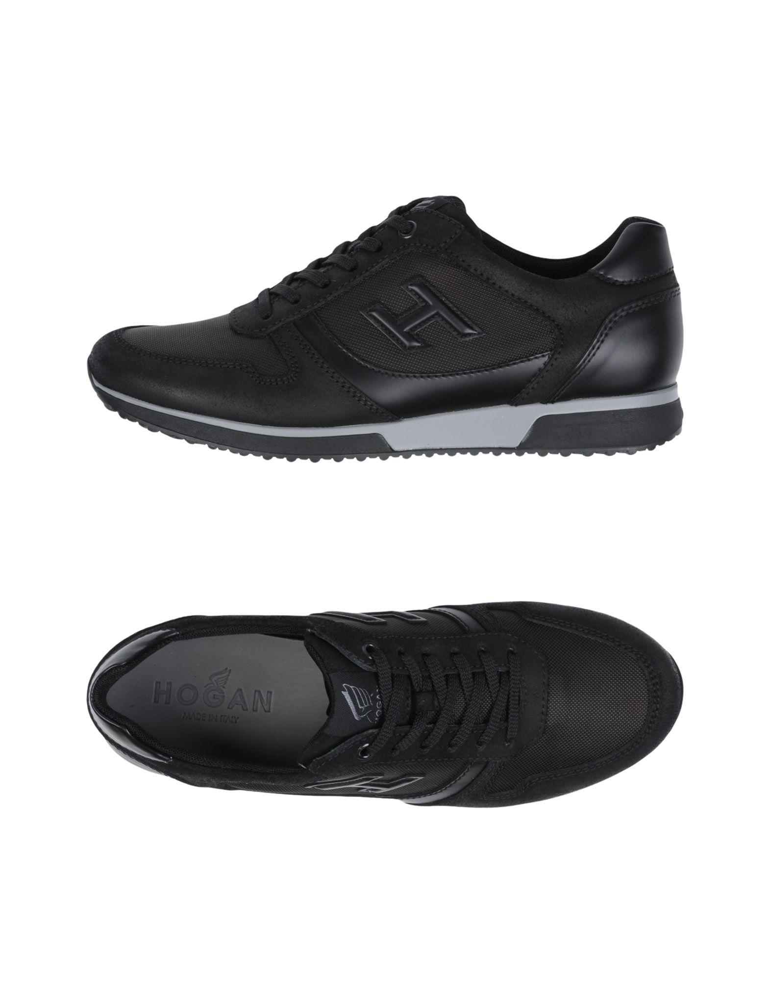 Hogan 11291694GA Sneakers Herren  11291694GA Hogan Gute Qualität beliebte Schuhe 9cdbdb