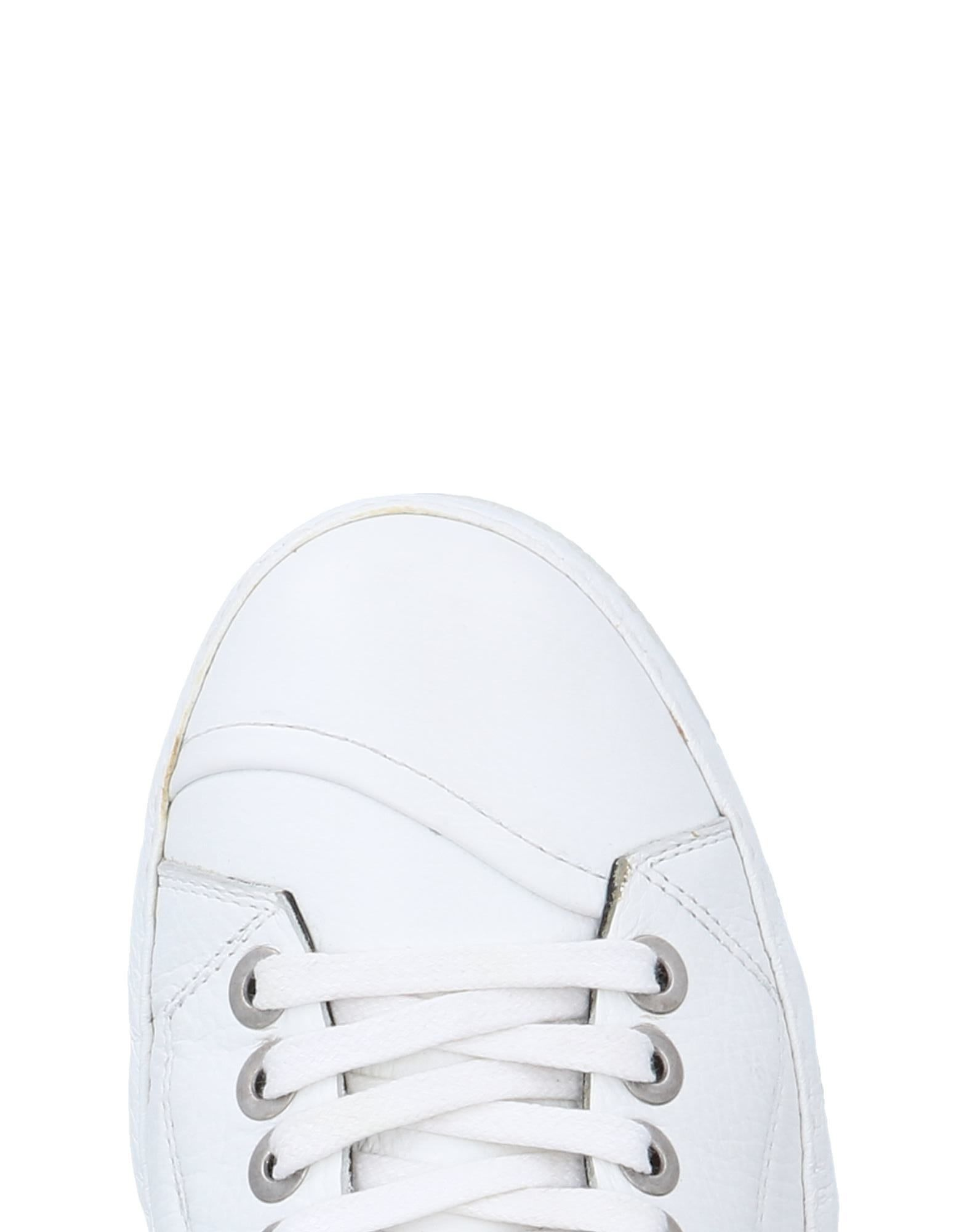 Bruno Bordese 11291721MK Sneakers Herren  11291721MK Bordese 44e9fc