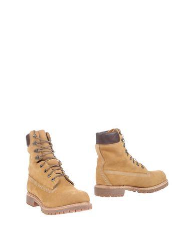 Timberland Booty Billigste billig online kjøpe billig footlocker utløp mange typer billig hvor mye NHsfy1qBMh