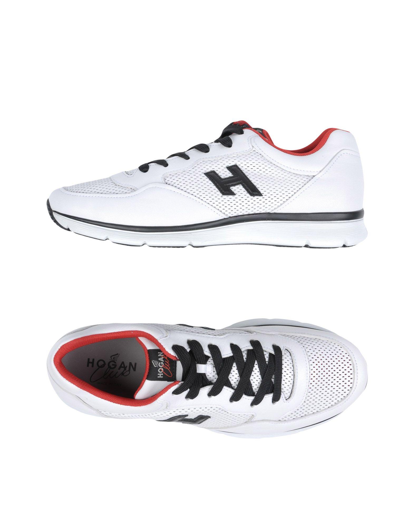 Hogan Sneakers Herren  11291882IF 11291882IF  d82e5c