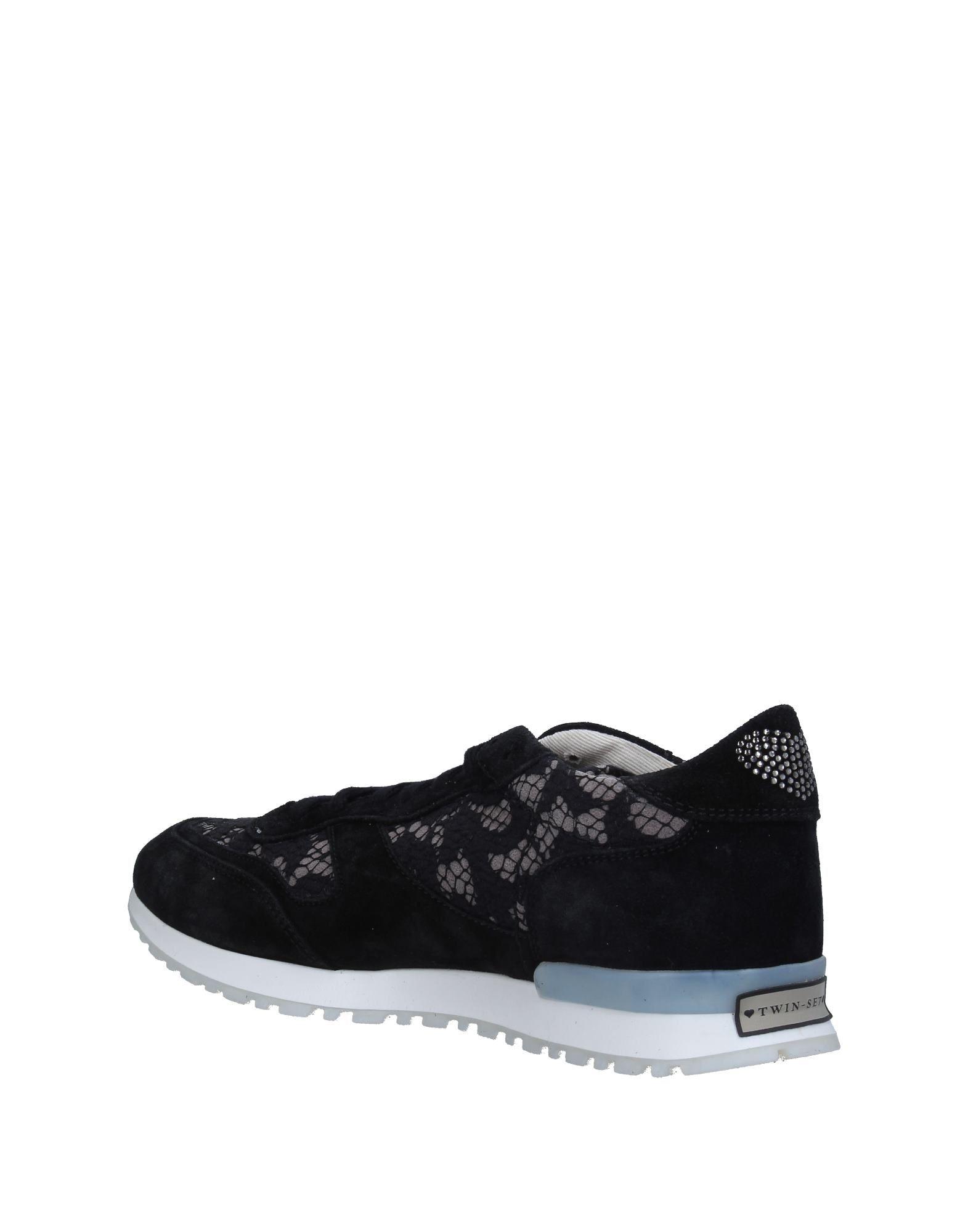 Twin 11292133FS Gute Qualität beliebte Schuhe
