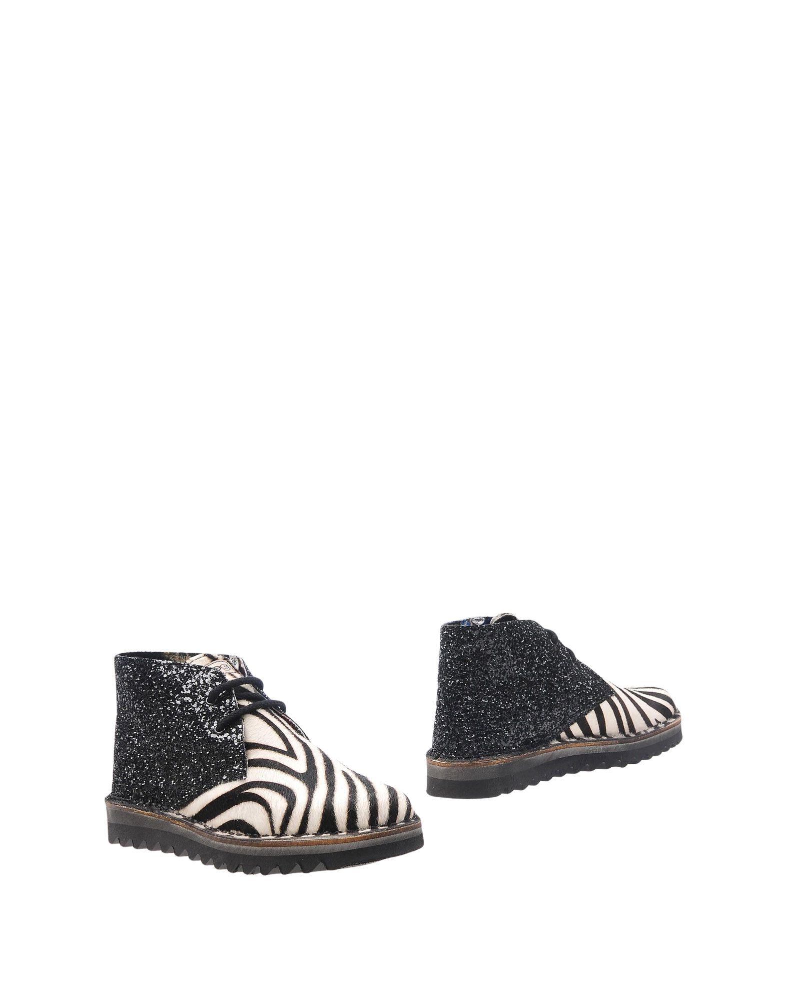 Weg Stiefelette Gute Damen  11292154PU Gute Stiefelette Qualität beliebte Schuhe 6dbc49