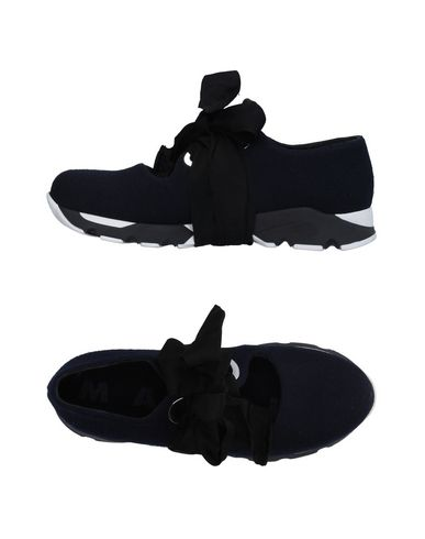 YOOX  球鞋款額外85折優惠碼:第3張圖片