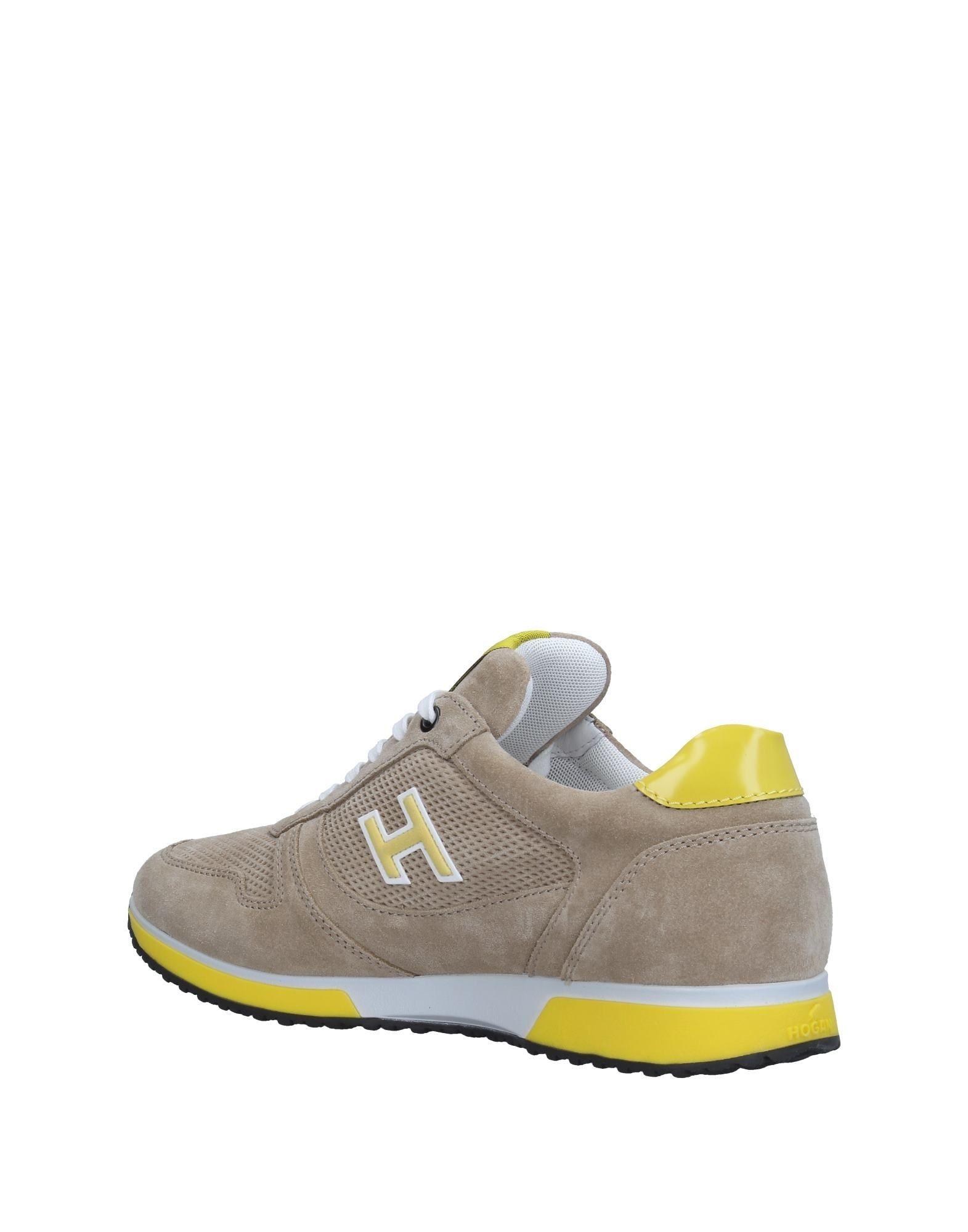 Moda Sneakers Hogan Hogan Hogan Uomo - 11292204IK 60d6ac