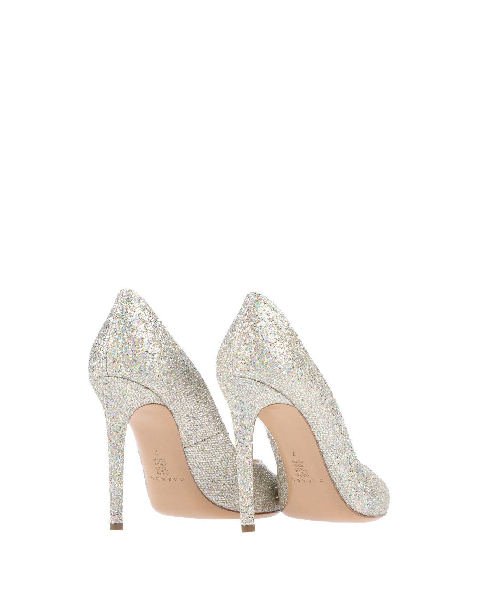 Casadei Pumps Damen  11292274ACGünstige 11292274ACGünstige 11292274ACGünstige gut aussehende Schuhe 14ed02