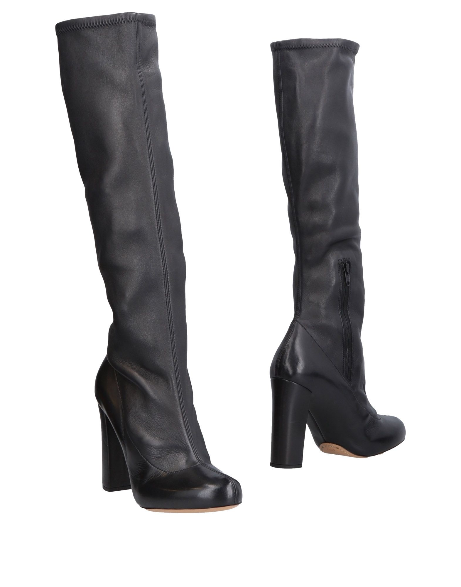 Chloé gut Stiefel Damen  11292285UWGünstige gut Chloé aussehende Schuhe 7c9668