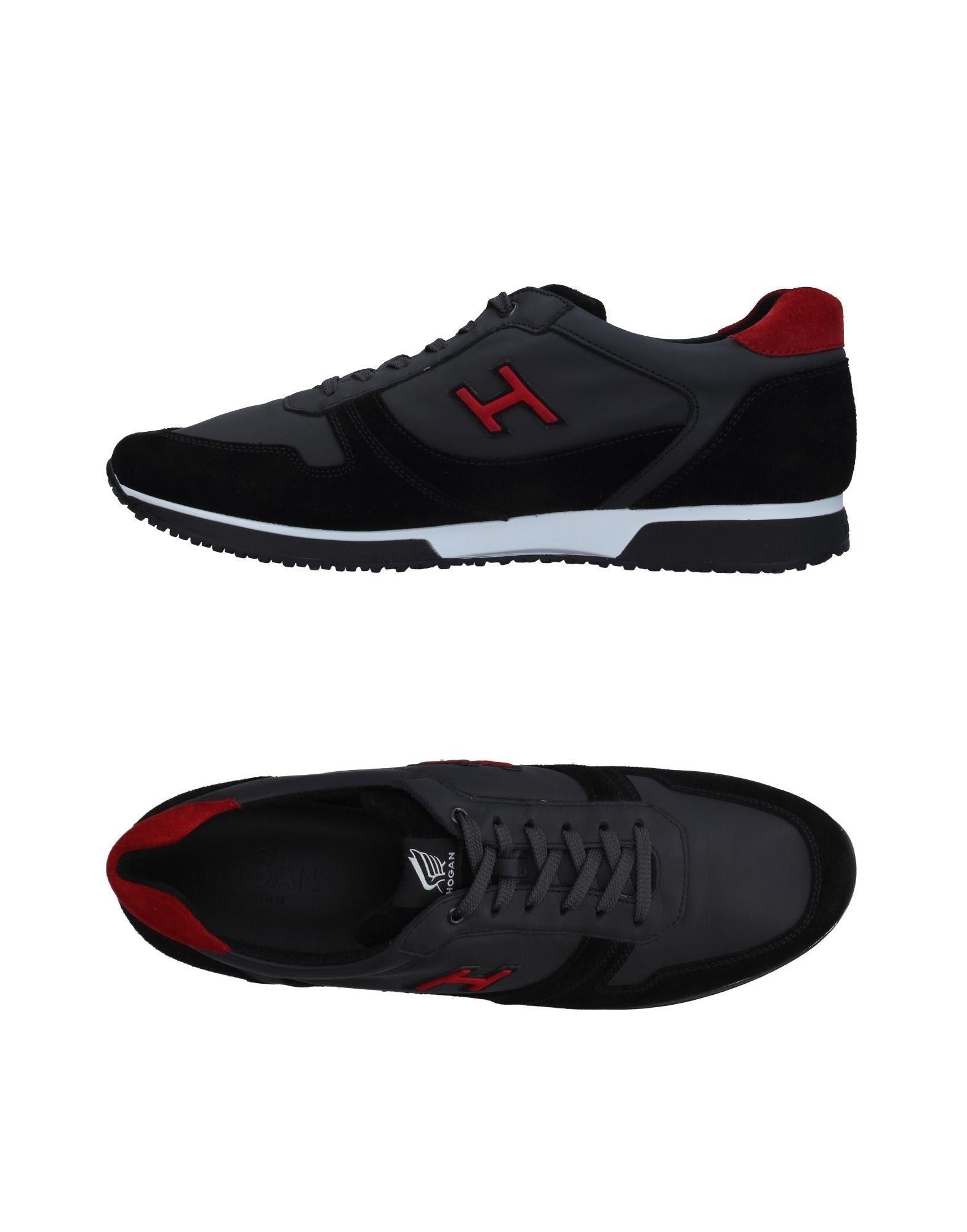 Hogan Hogan  Sneakers Herren  11292292IS 027713