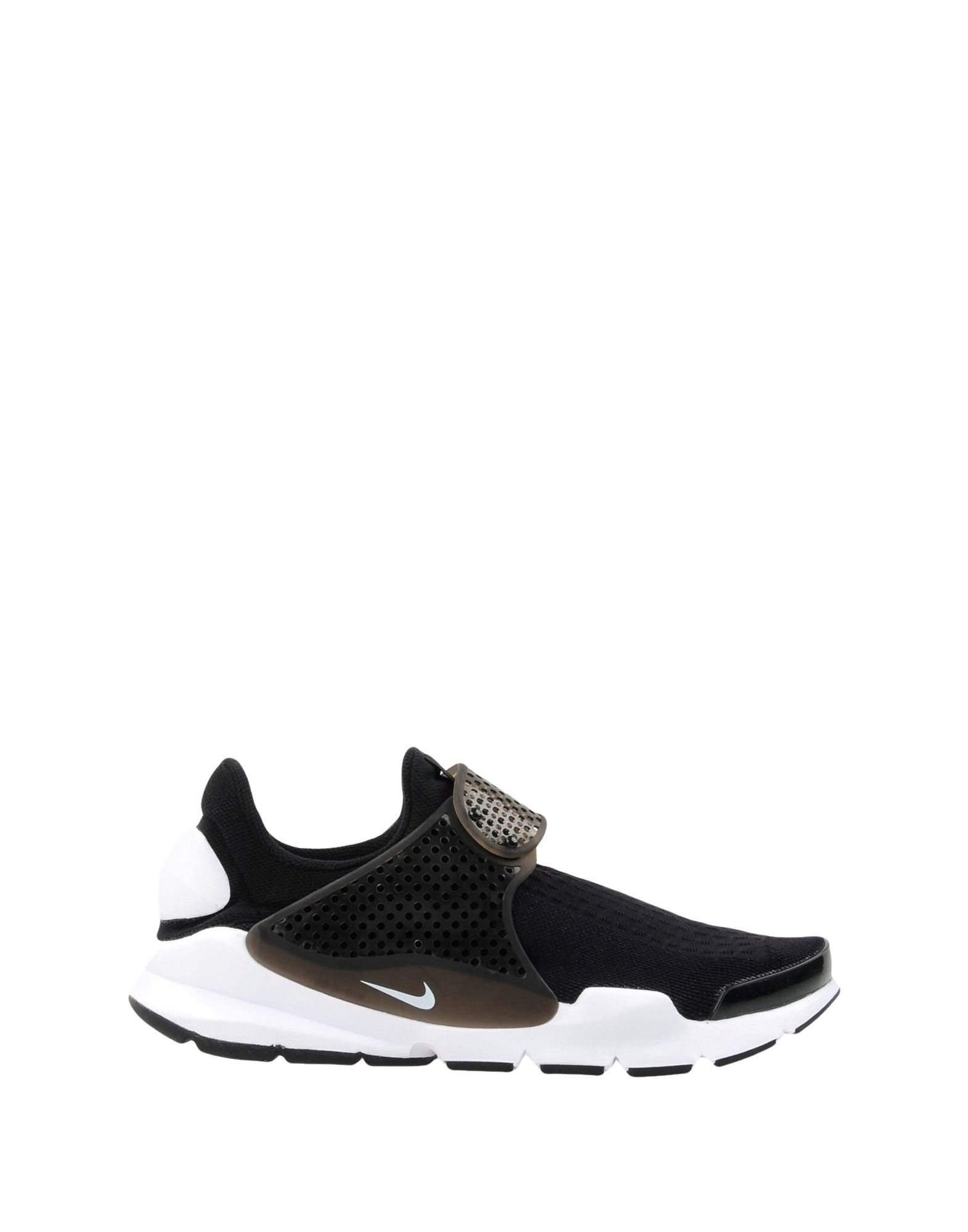 Sneakers Nike  Sock Dart Jackard - Homme - Sneakers Nike sur