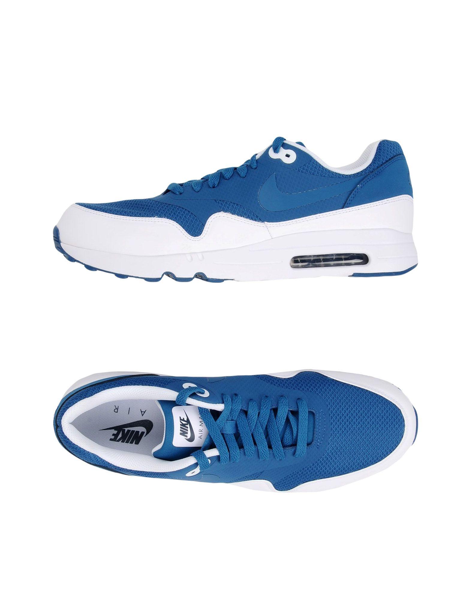 Rabatt Max echte Schuhe Nike Air Max Rabatt 1 Ultra 2.0 Essential  11292336QO 187b23